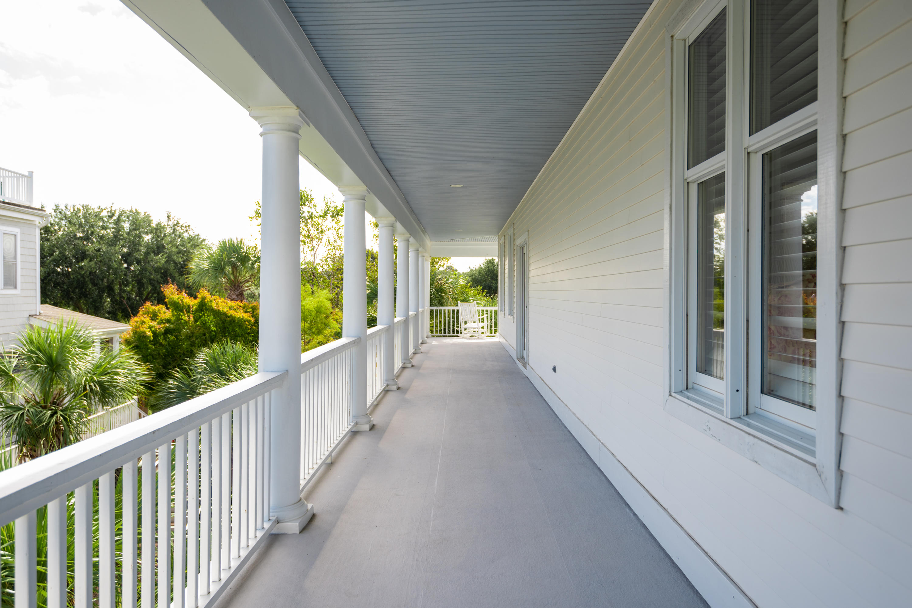 Wild Dunes Homes For Sale - 13 Morgan Place, Isle of Palms, SC - 44