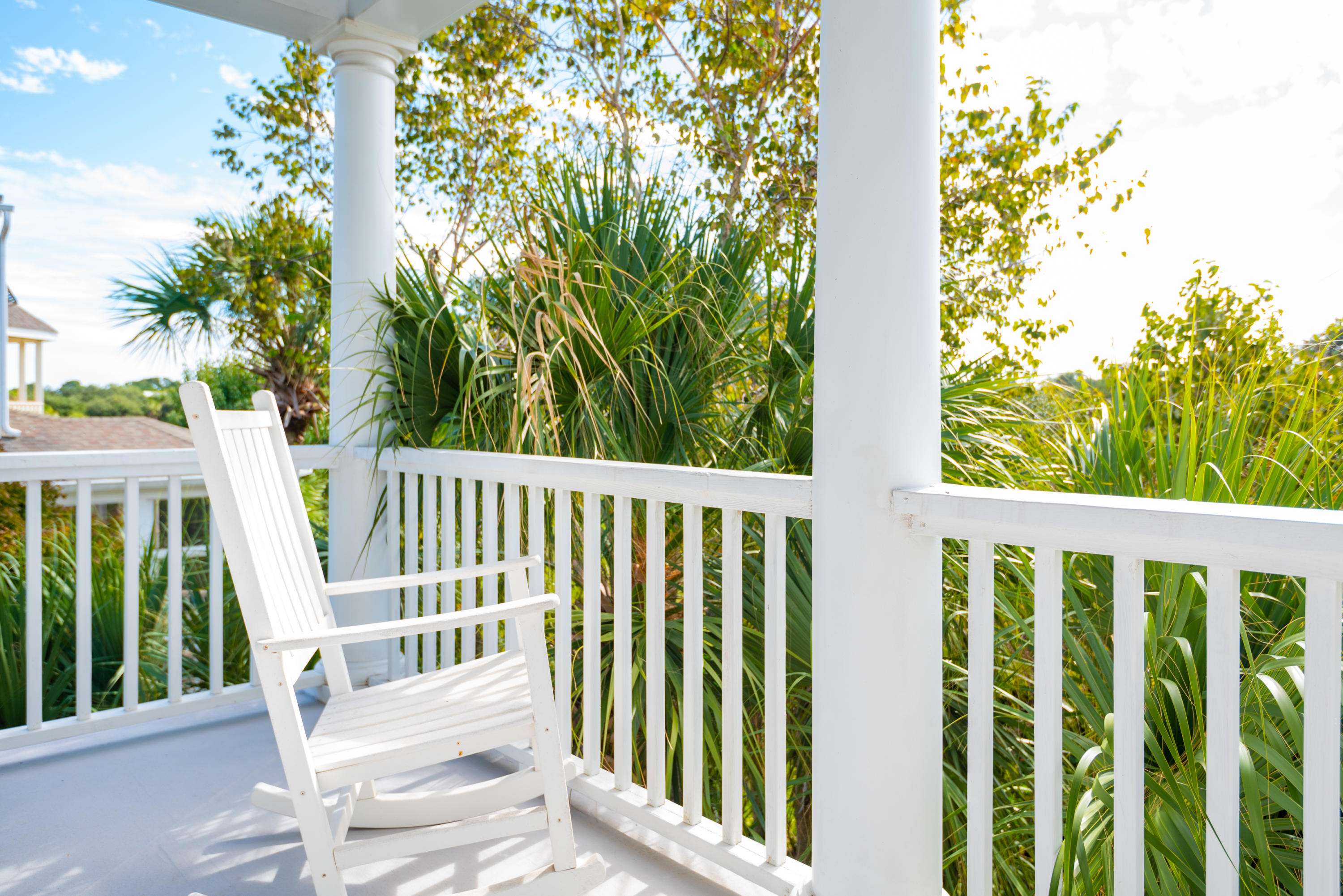 Wild Dunes Homes For Sale - 13 Morgan Place, Isle of Palms, SC - 41