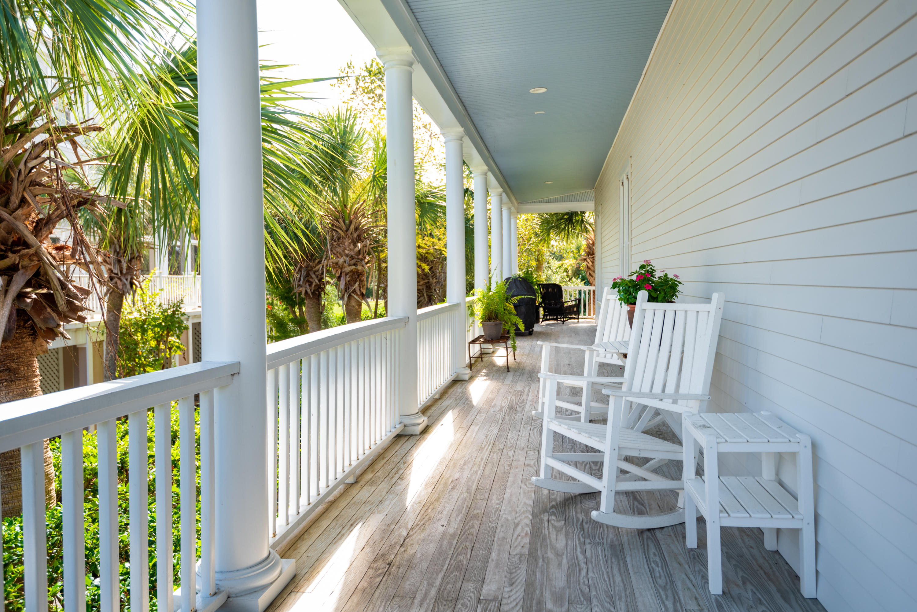 Wild Dunes Homes For Sale - 13 Morgan Place, Isle of Palms, SC - 42