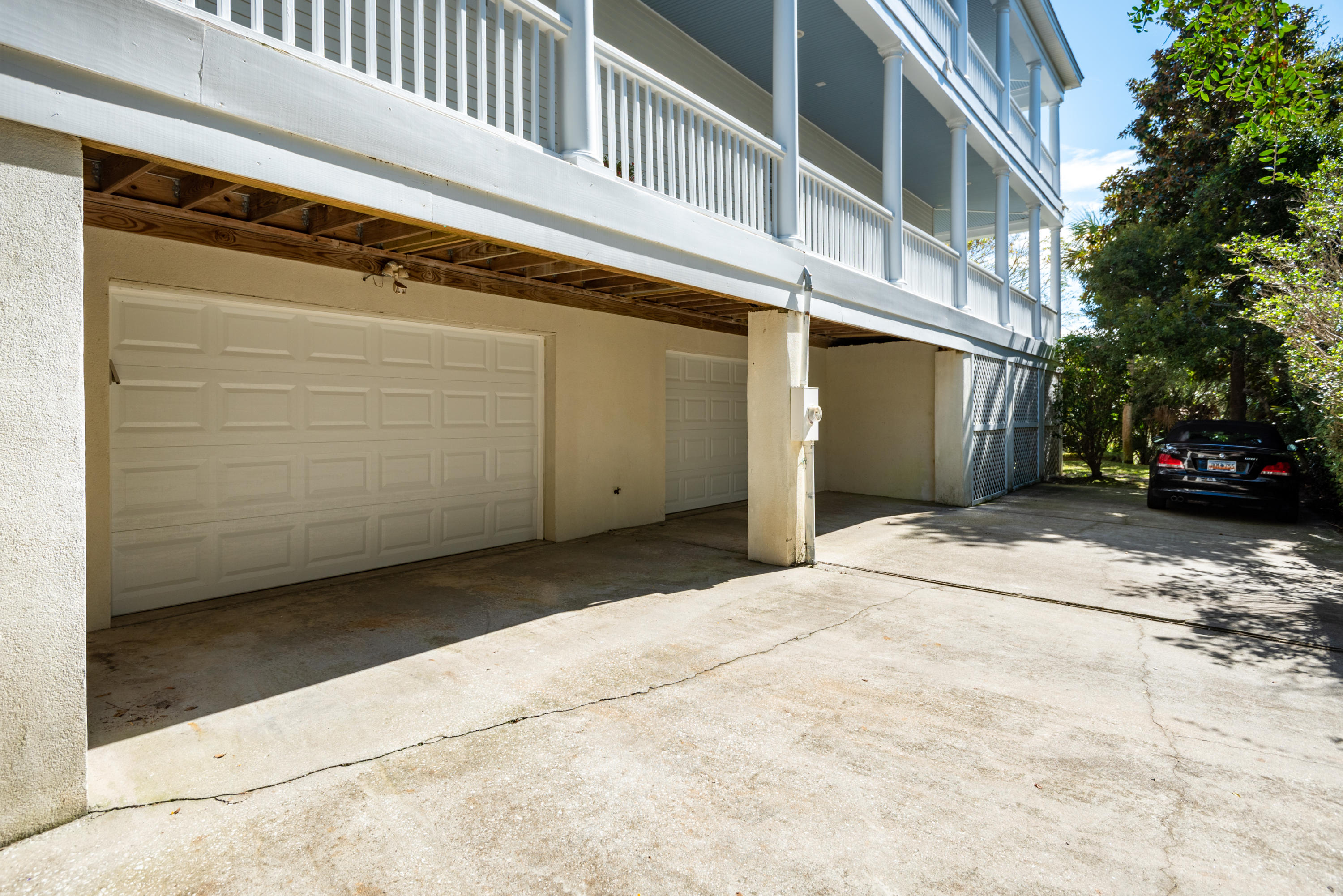 Wild Dunes Homes For Sale - 13 Morgan Place, Isle of Palms, SC - 40