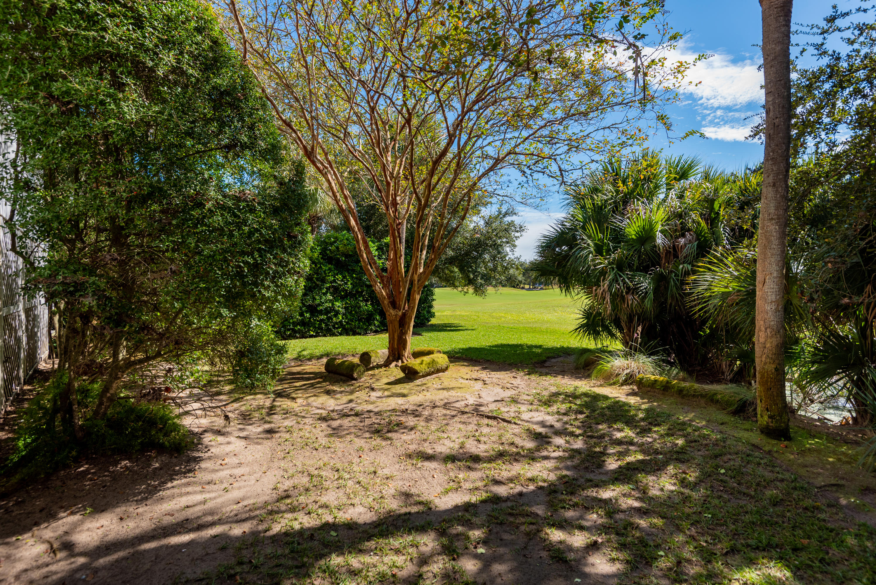 Wild Dunes Homes For Sale - 13 Morgan Place, Isle of Palms, SC - 38