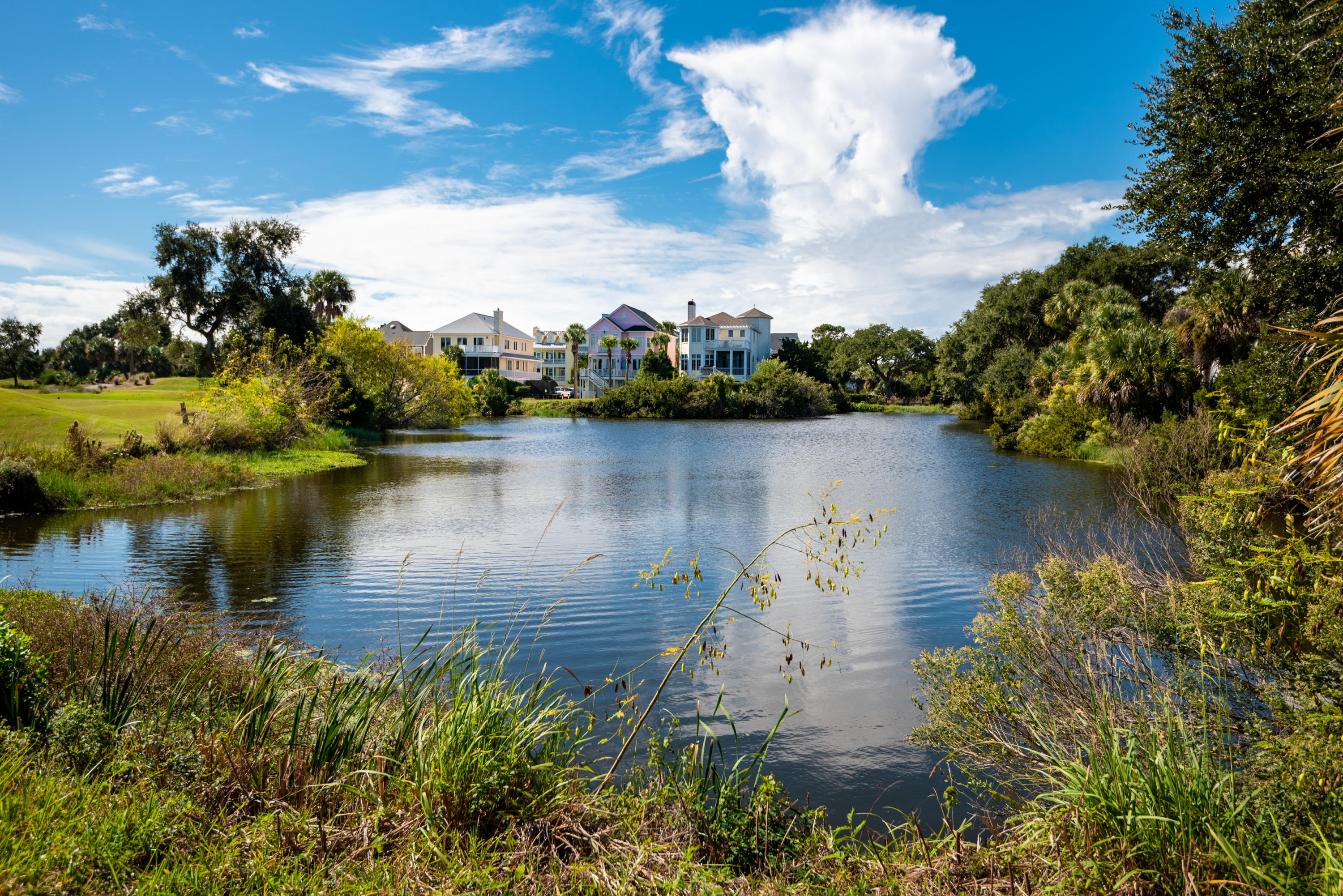 Wild Dunes Homes For Sale - 13 Morgan Place, Isle of Palms, SC - 36