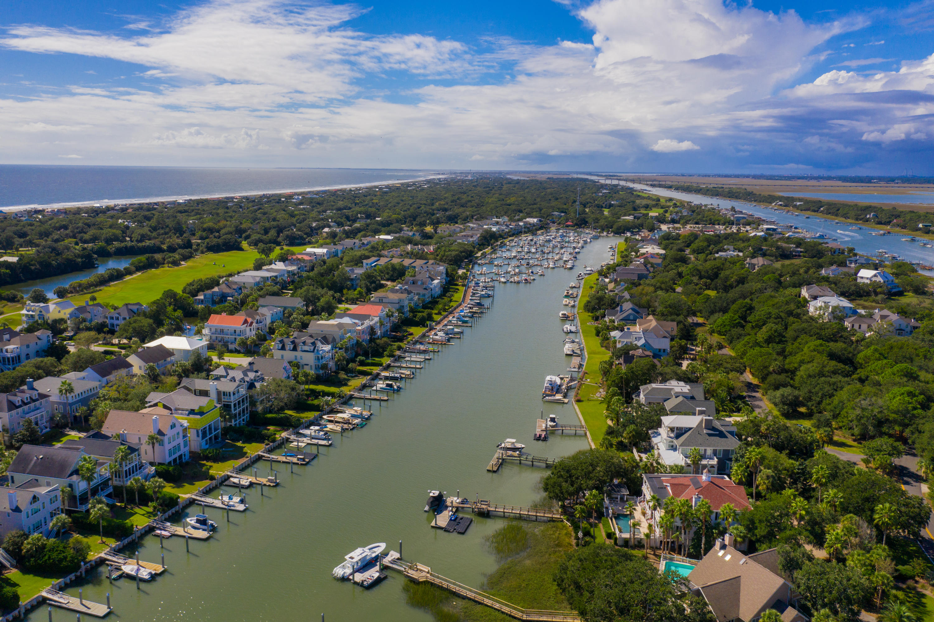 Wild Dunes Homes For Sale - 13 Morgan Place, Isle of Palms, SC - 30