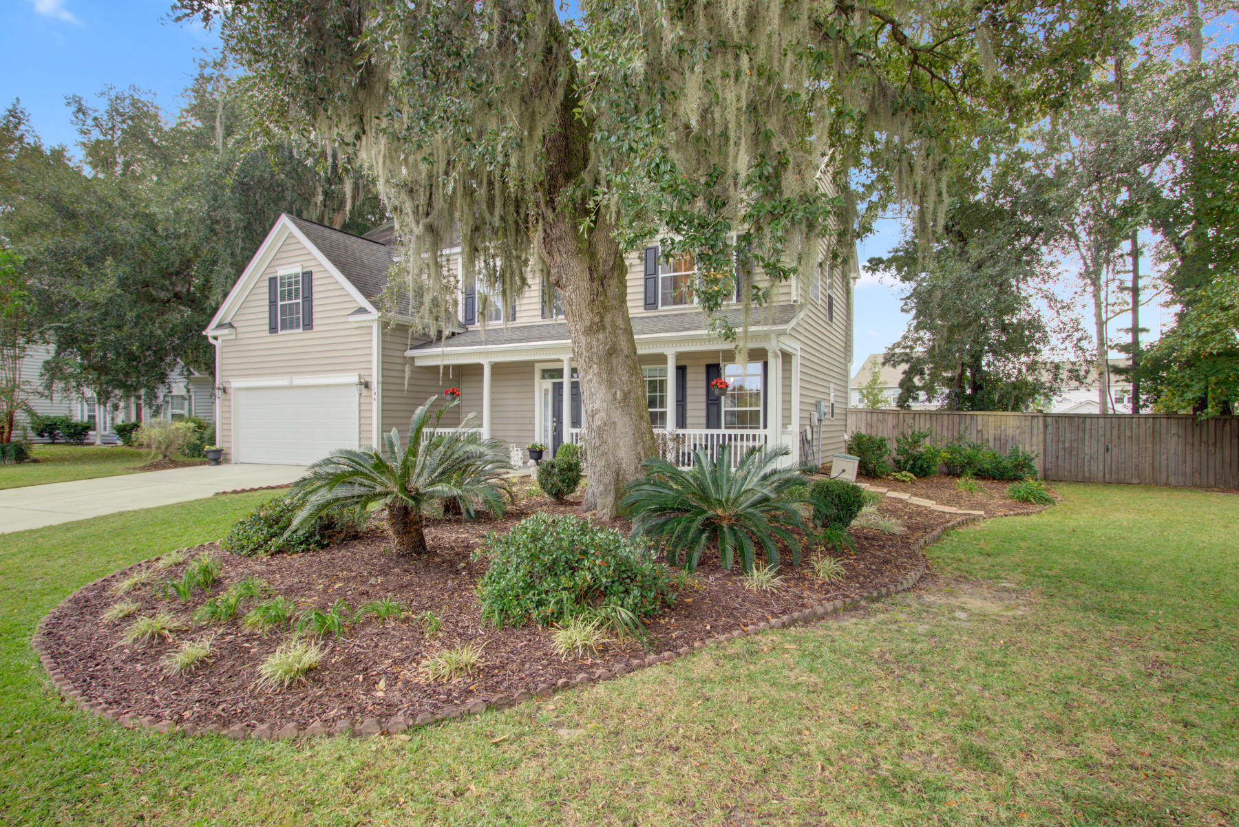 Legend Oaks Plantation Homes For Sale - 104 Sherry, Summerville, SC - 41