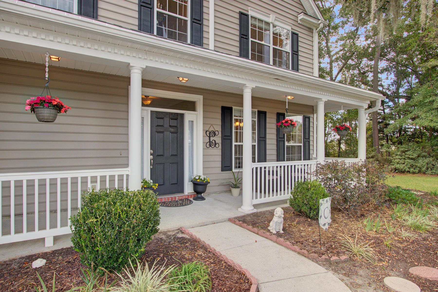 Legend Oaks Plantation Homes For Sale - 104 Sherry, Summerville, SC - 40