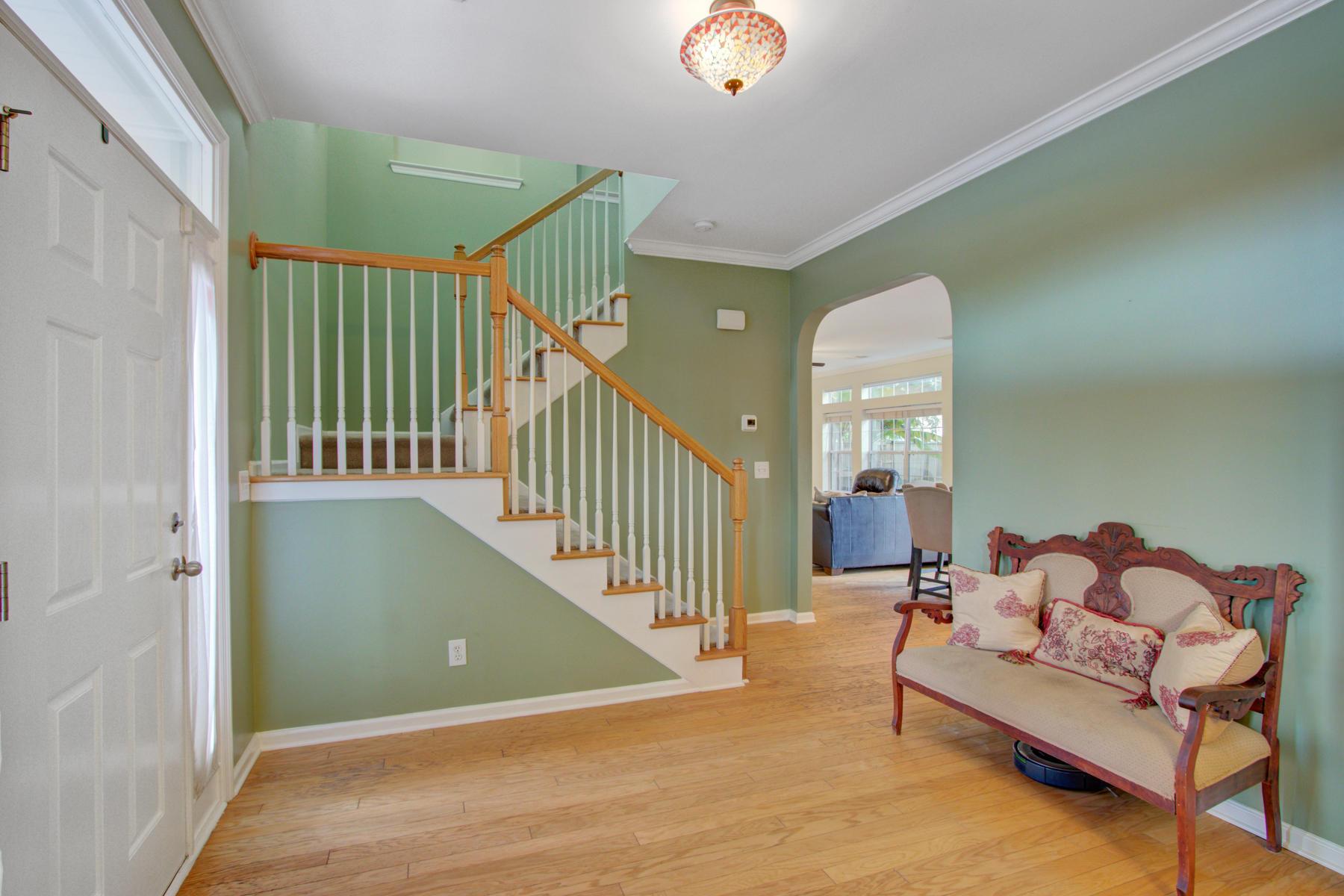 Legend Oaks Plantation Homes For Sale - 104 Sherry, Summerville, SC - 39