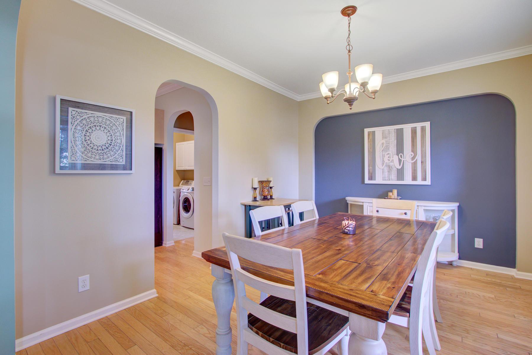 Legend Oaks Plantation Homes For Sale - 104 Sherry, Summerville, SC - 38