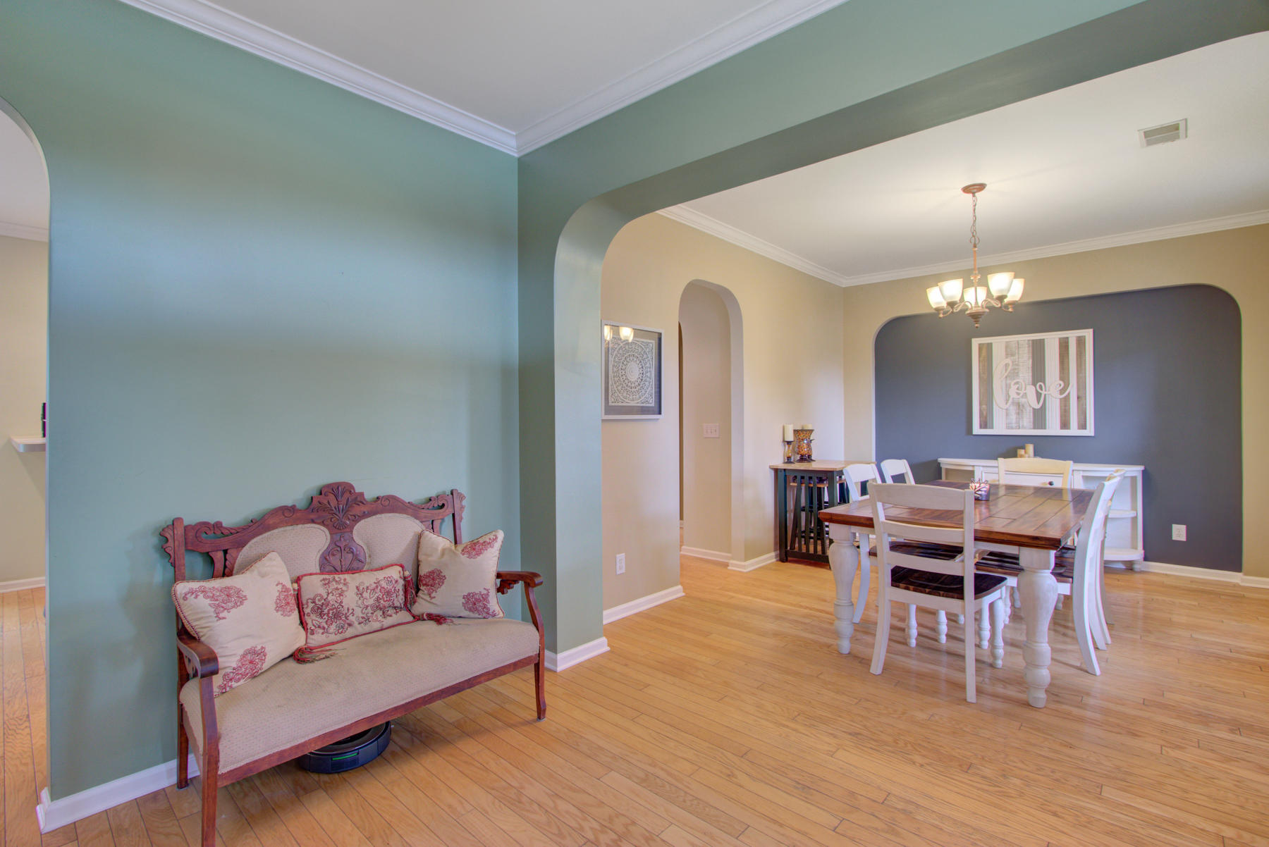 Legend Oaks Plantation Homes For Sale - 104 Sherry, Summerville, SC - 35