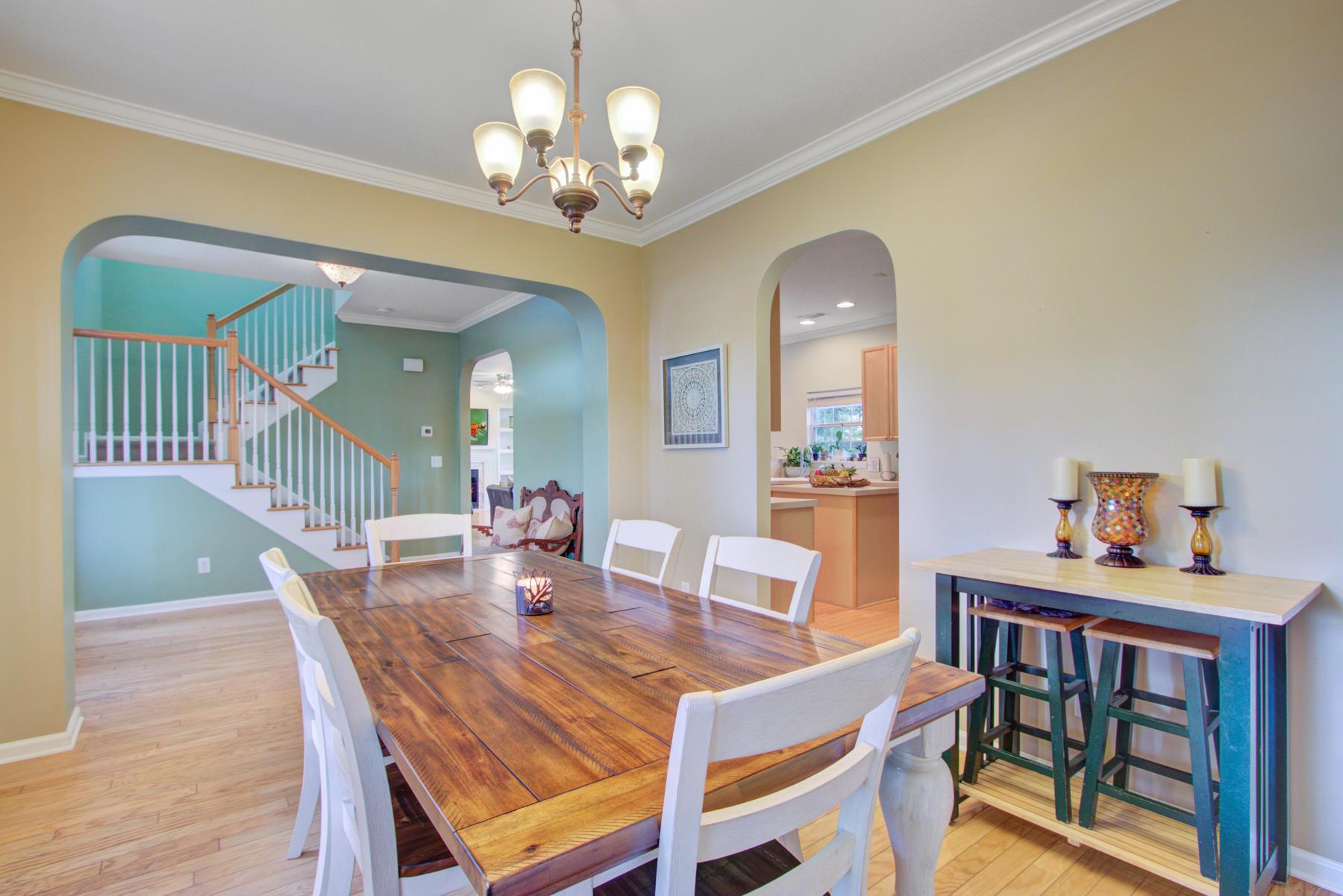 Legend Oaks Plantation Homes For Sale - 104 Sherry, Summerville, SC - 36