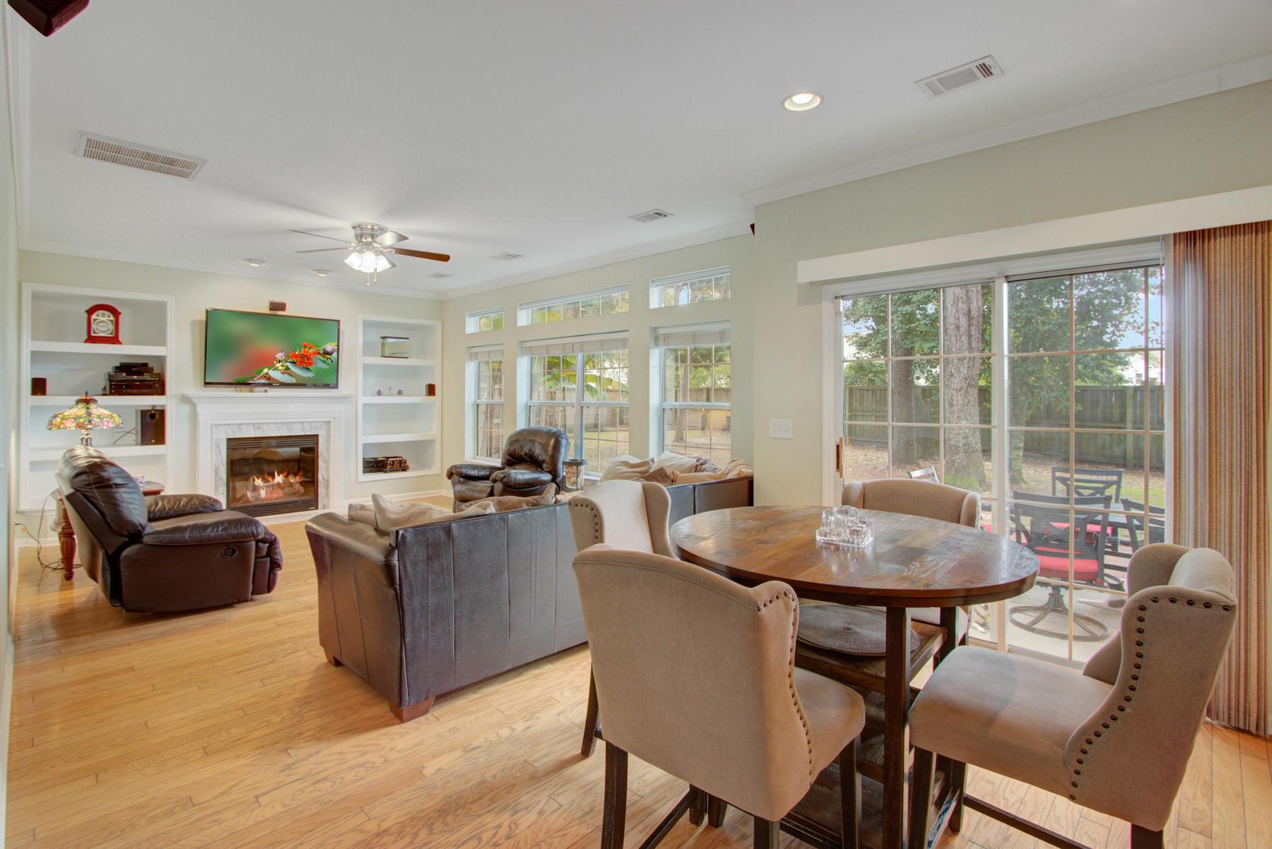 Legend Oaks Plantation Homes For Sale - 104 Sherry, Summerville, SC - 37