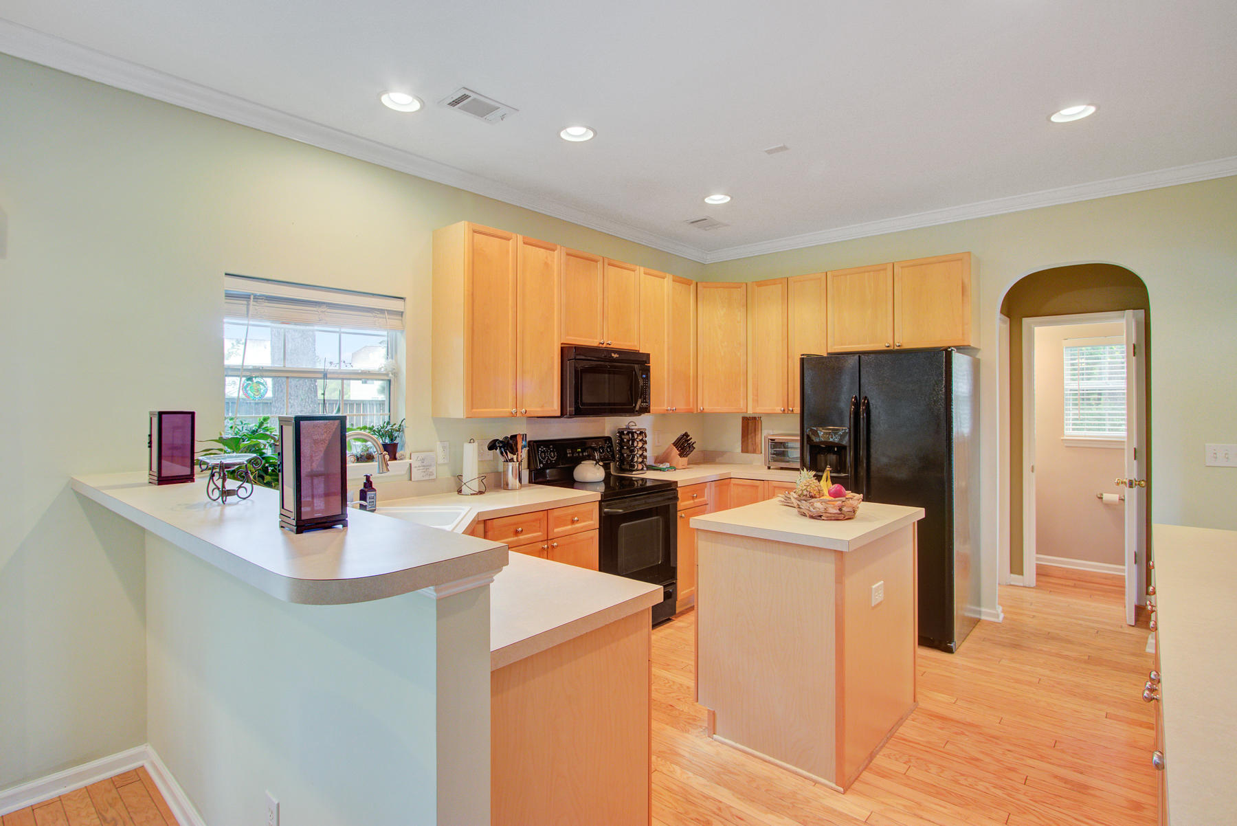 Legend Oaks Plantation Homes For Sale - 104 Sherry, Summerville, SC - 31
