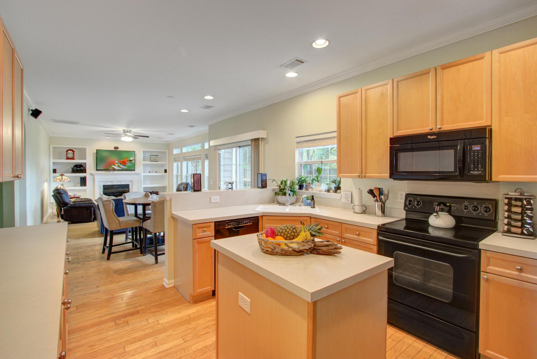 Legend Oaks Plantation Homes For Sale - 104 Sherry, Summerville, SC - 30