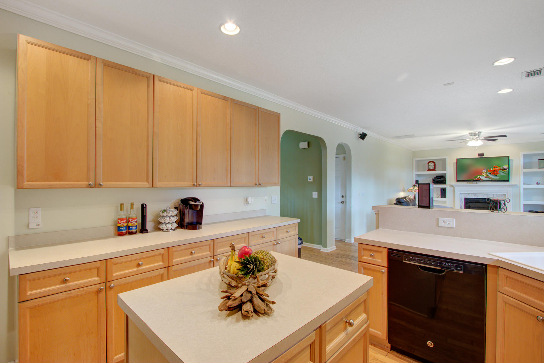 Legend Oaks Plantation Homes For Sale - 104 Sherry, Summerville, SC - 29