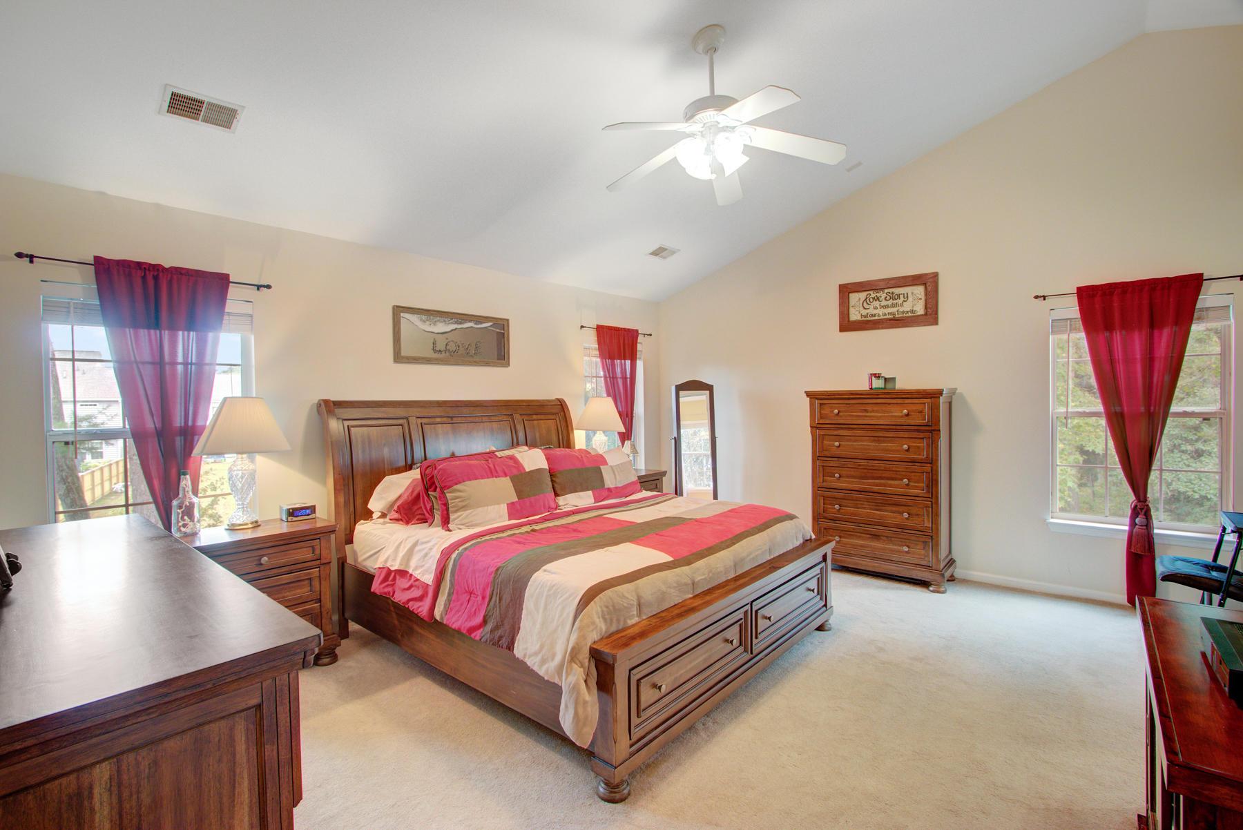 Legend Oaks Plantation Homes For Sale - 104 Sherry, Summerville, SC - 26