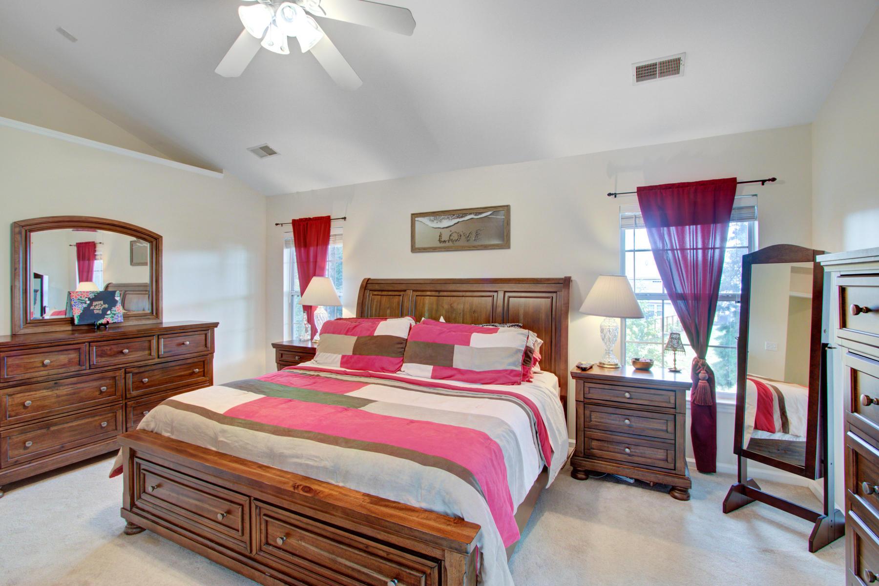 Legend Oaks Plantation Homes For Sale - 104 Sherry, Summerville, SC - 25