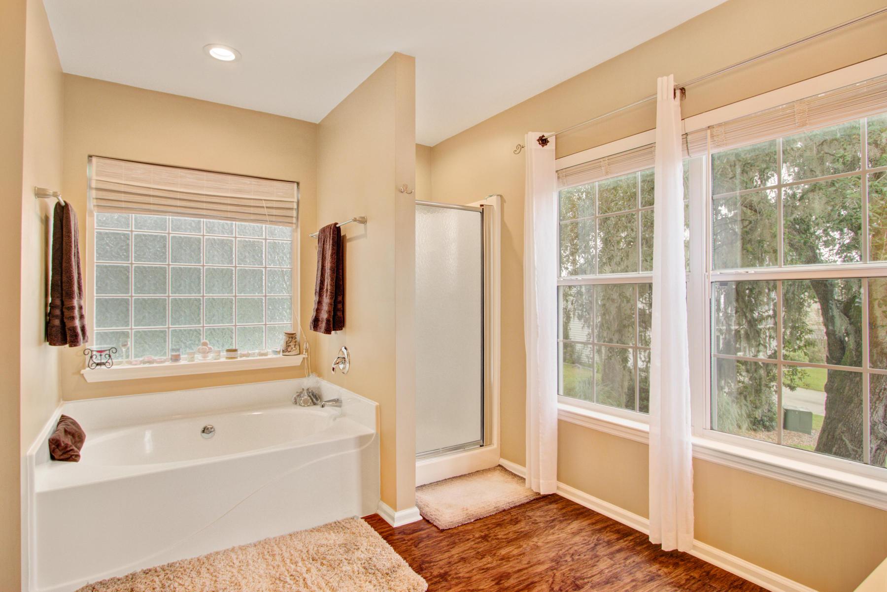 Legend Oaks Plantation Homes For Sale - 104 Sherry, Summerville, SC - 23