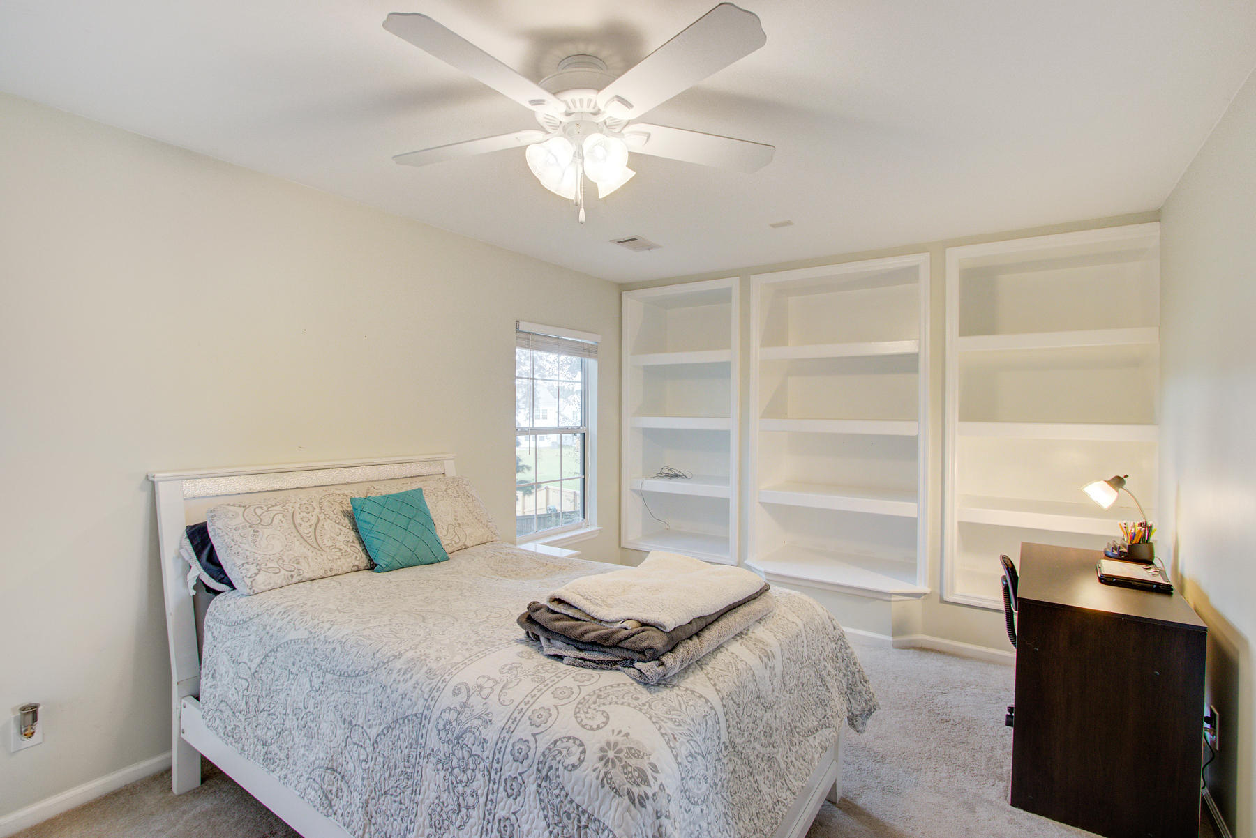 Legend Oaks Plantation Homes For Sale - 104 Sherry, Summerville, SC - 21