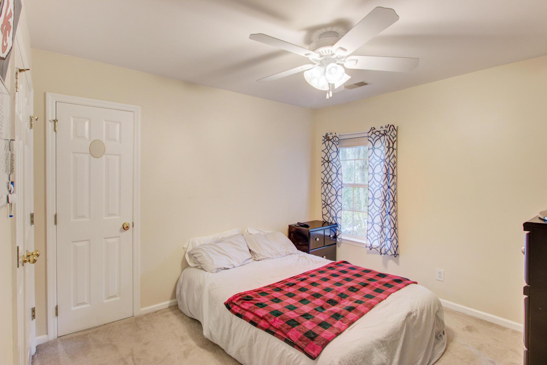 Legend Oaks Plantation Homes For Sale - 104 Sherry, Summerville, SC - 19