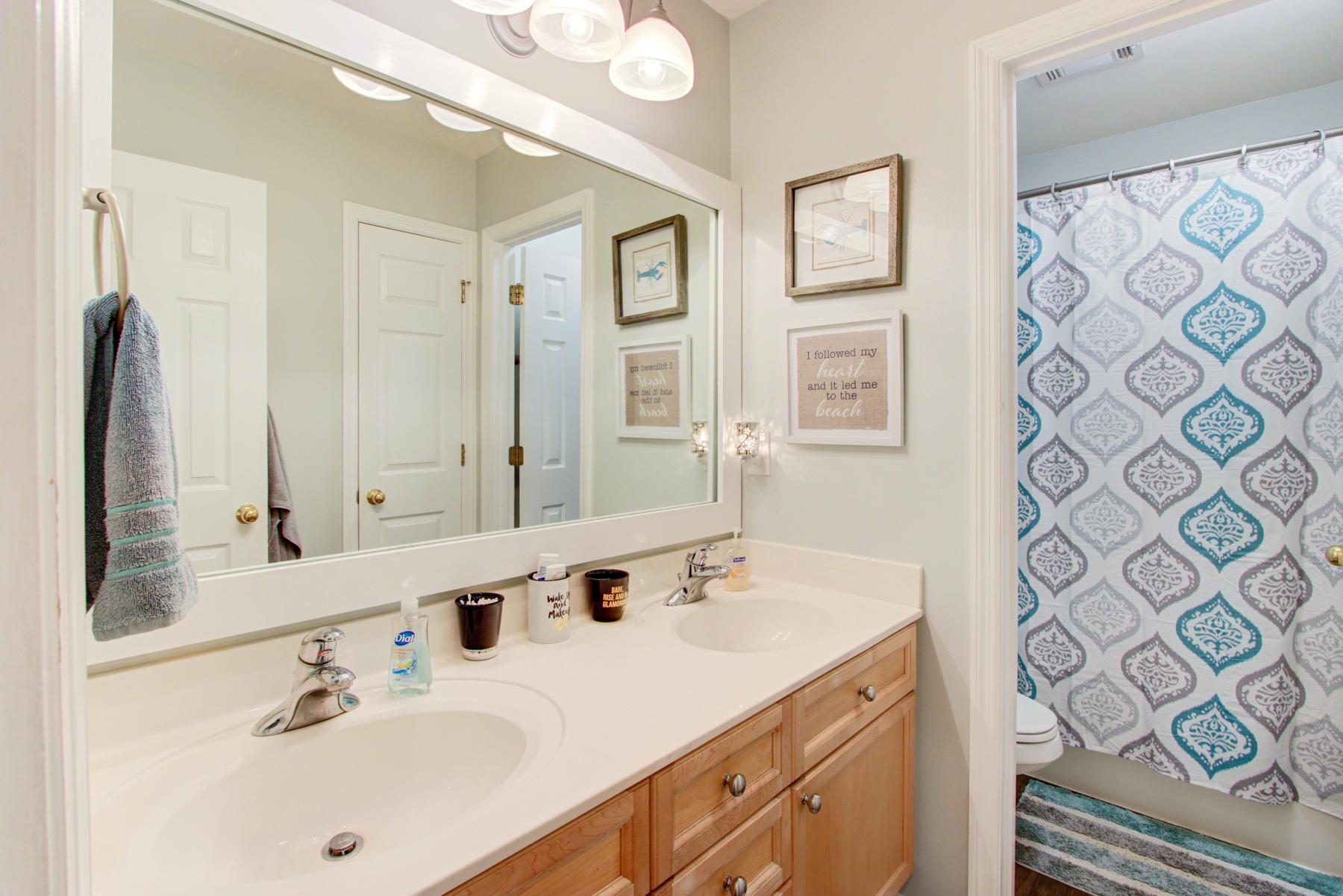 Legend Oaks Plantation Homes For Sale - 104 Sherry, Summerville, SC - 18