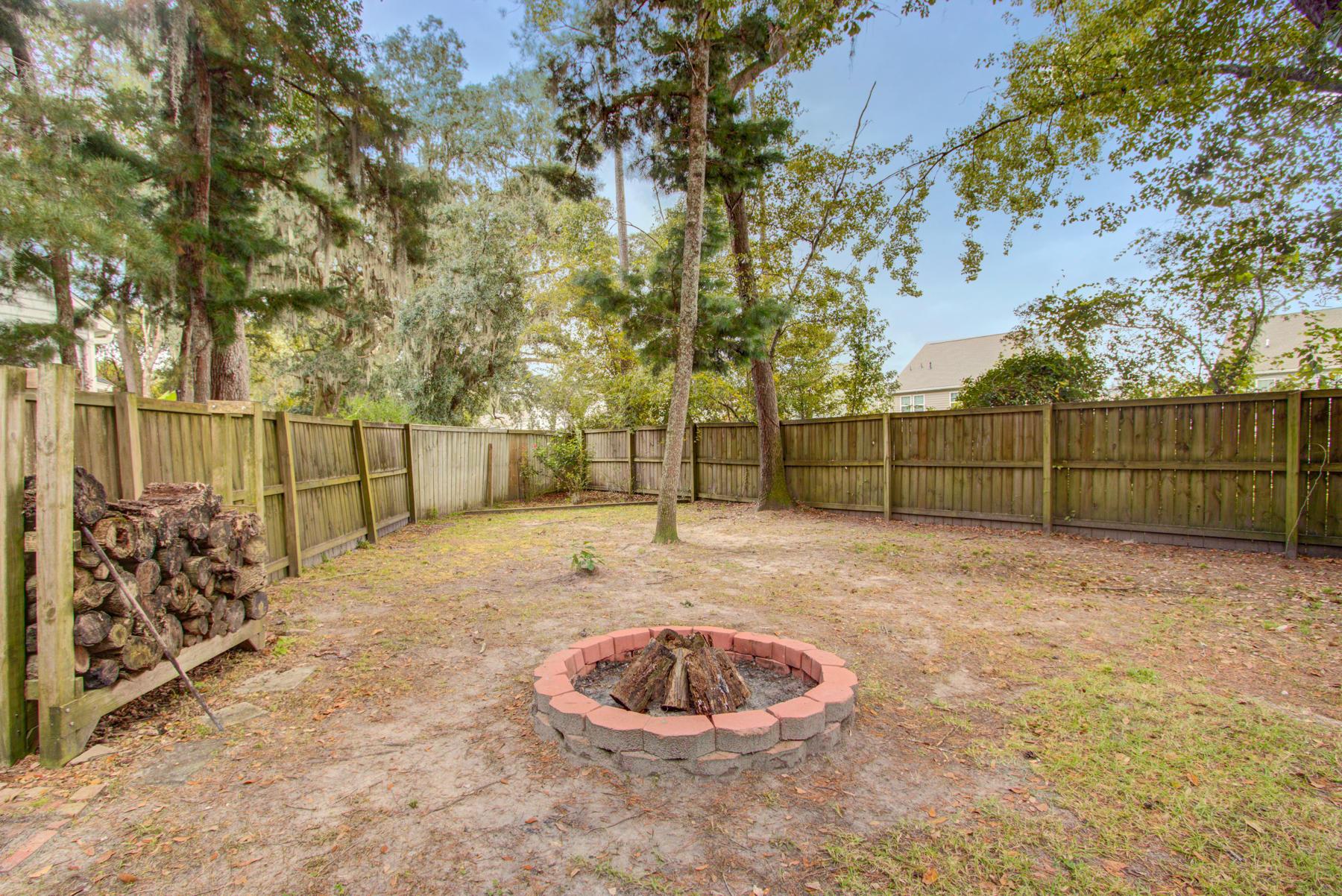 Legend Oaks Plantation Homes For Sale - 104 Sherry, Summerville, SC - 17
