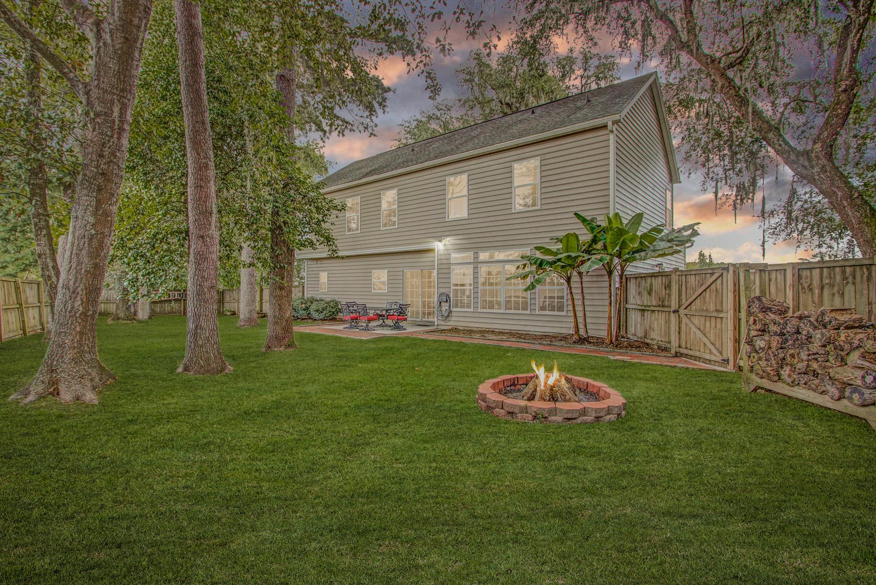 Legend Oaks Plantation Homes For Sale - 104 Sherry, Summerville, SC - 15