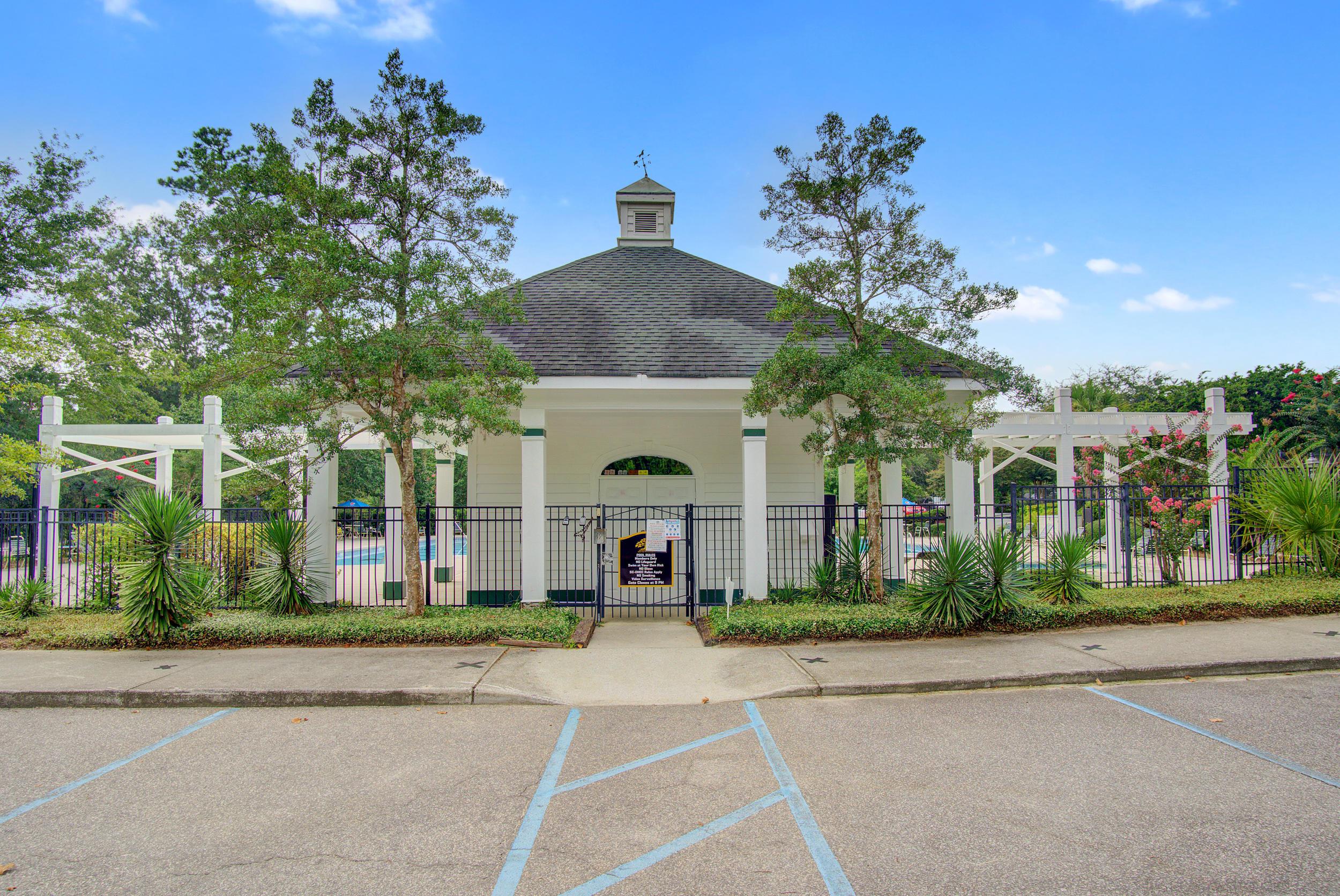 Legend Oaks Plantation Homes For Sale - 104 Sherry, Summerville, SC - 6