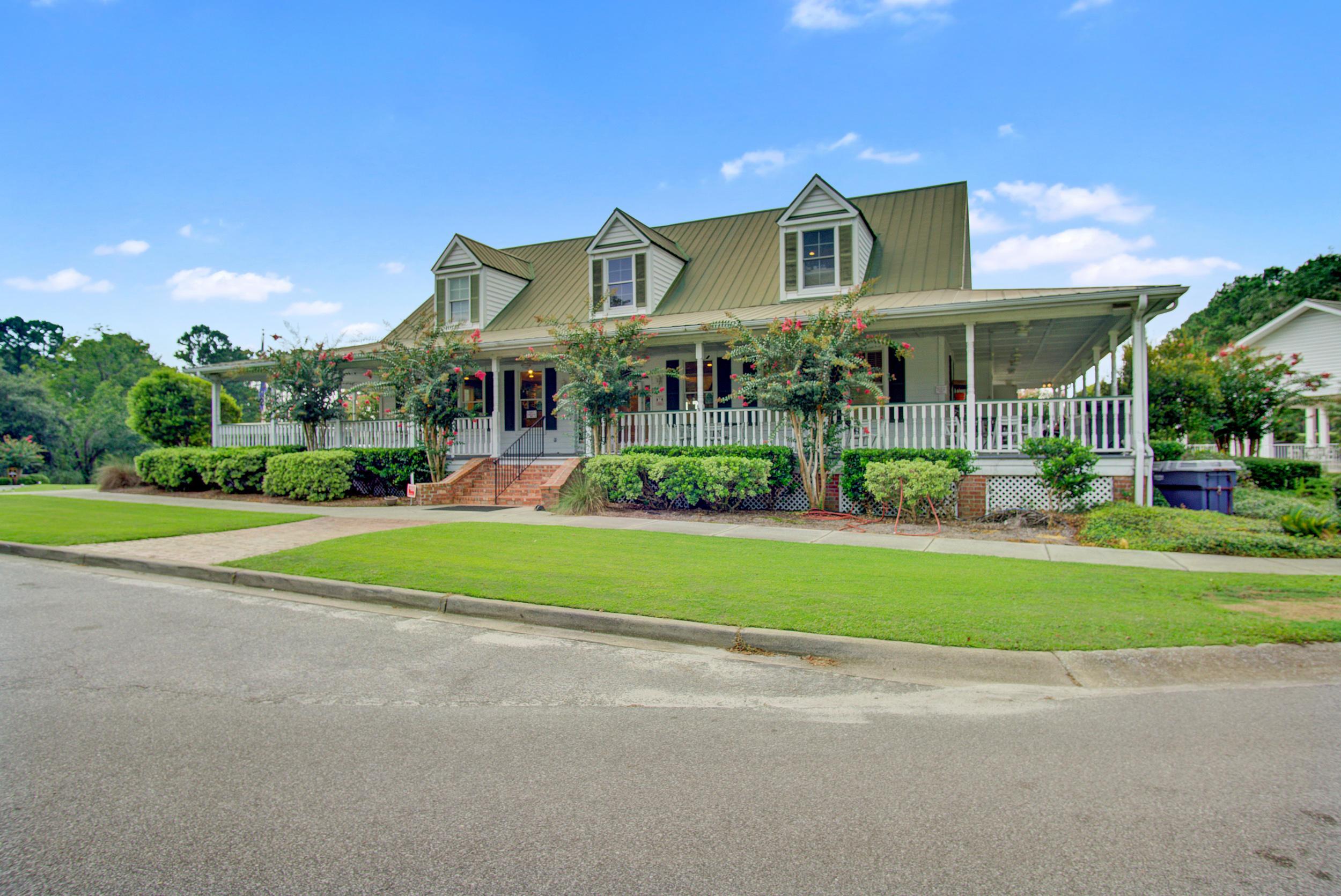 Legend Oaks Plantation Homes For Sale - 104 Sherry, Summerville, SC - 7