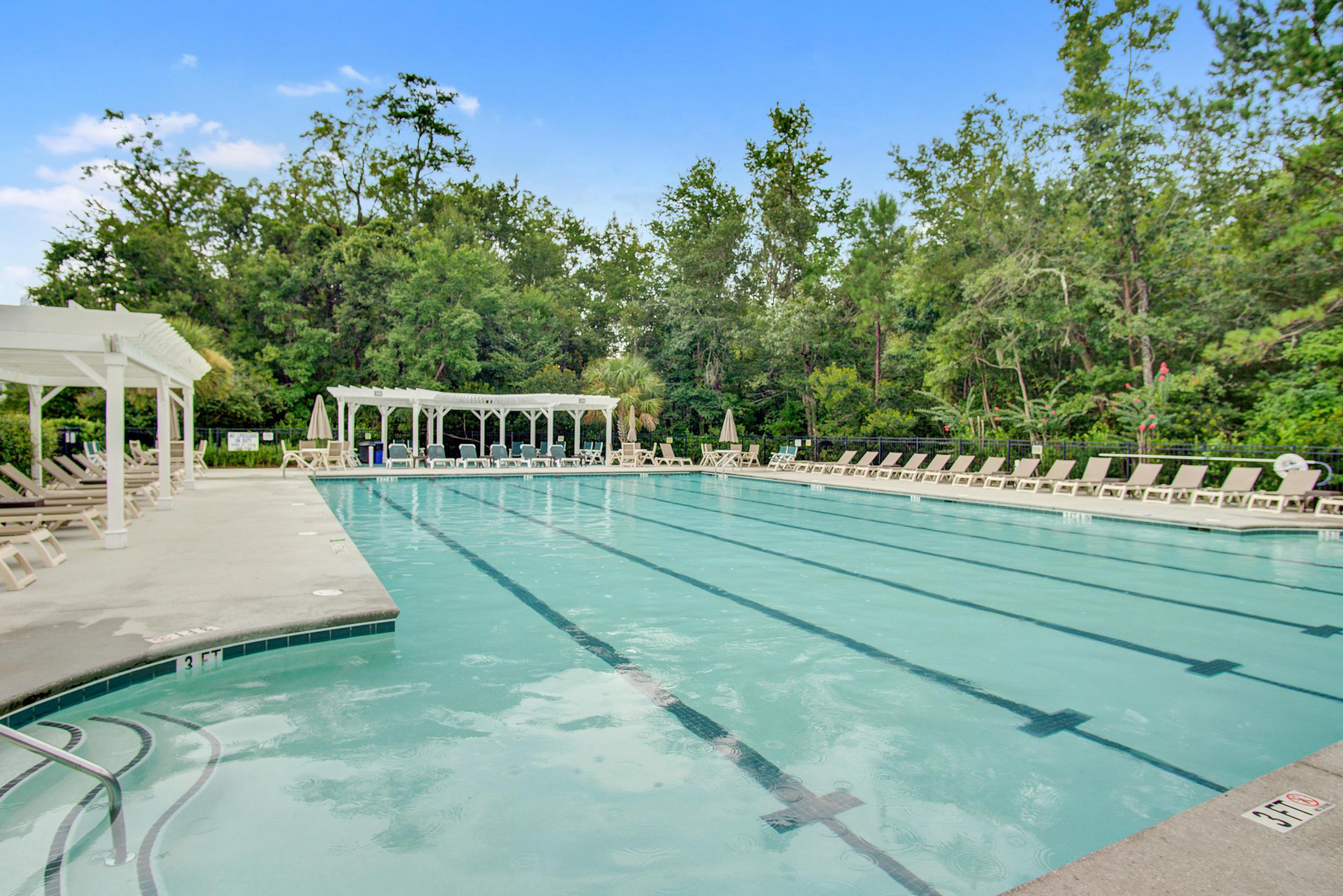 Legend Oaks Plantation Homes For Sale - 104 Sherry, Summerville, SC - 4