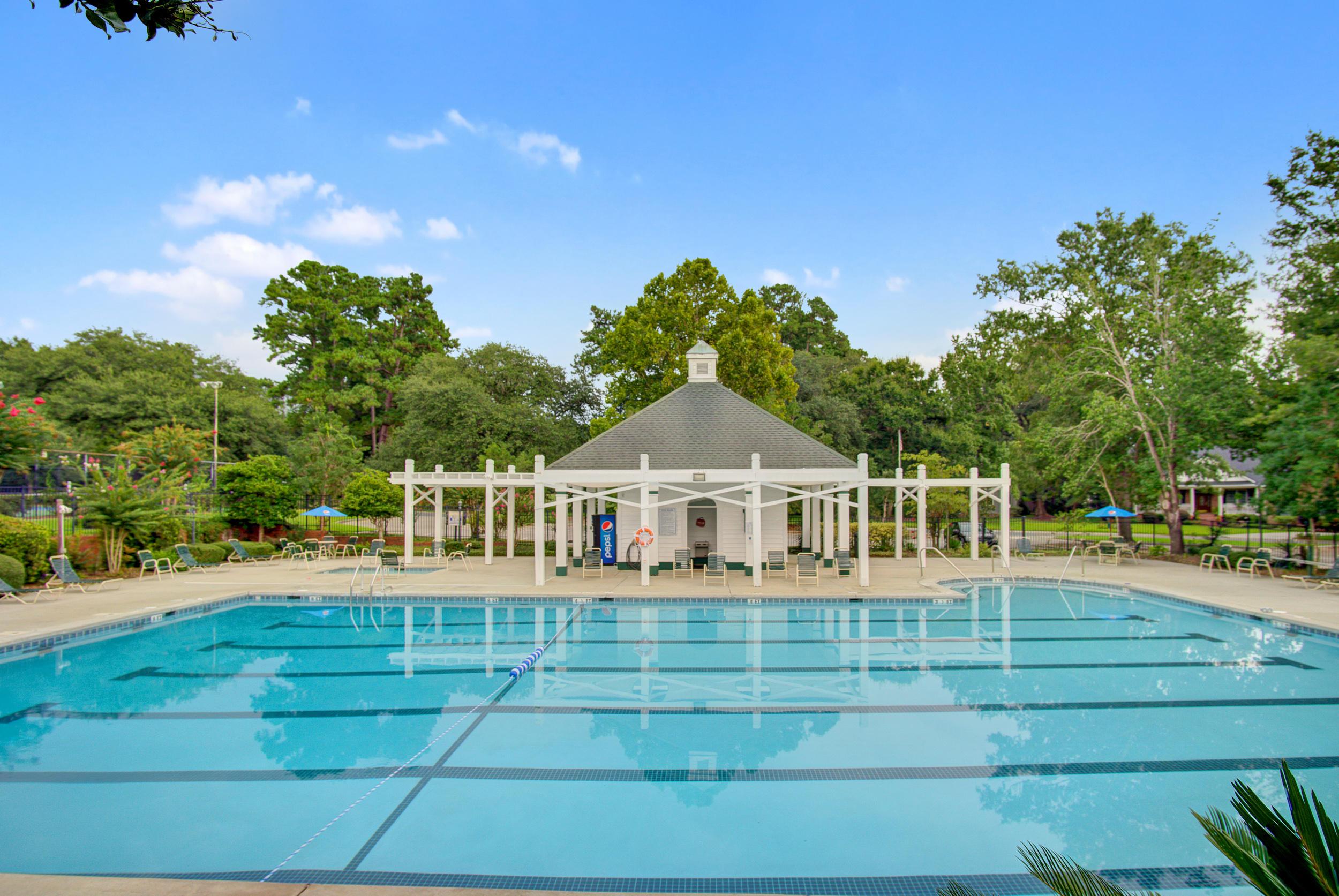 Legend Oaks Plantation Homes For Sale - 104 Sherry, Summerville, SC - 3