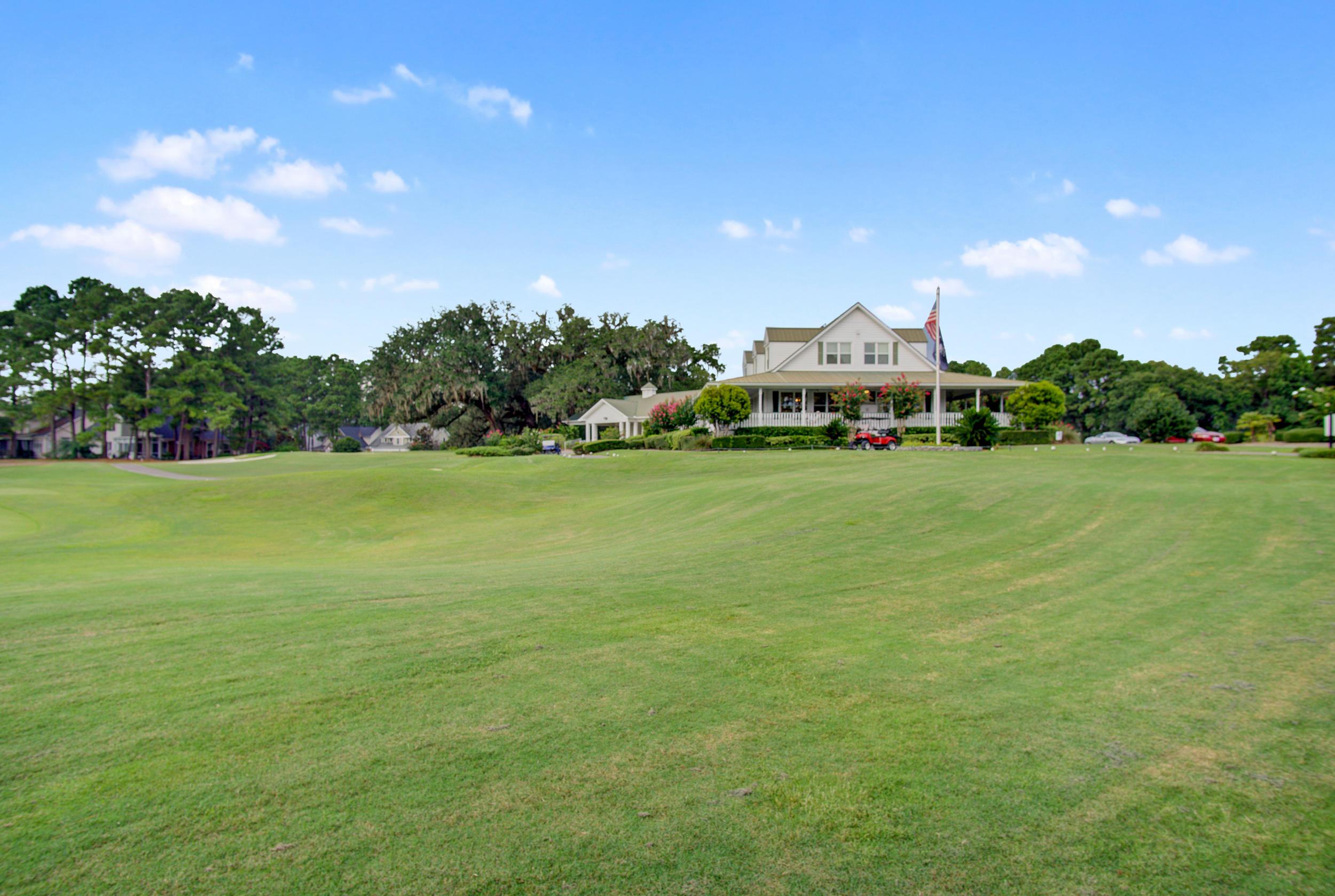 Legend Oaks Plantation Homes For Sale - 104 Sherry, Summerville, SC - 5