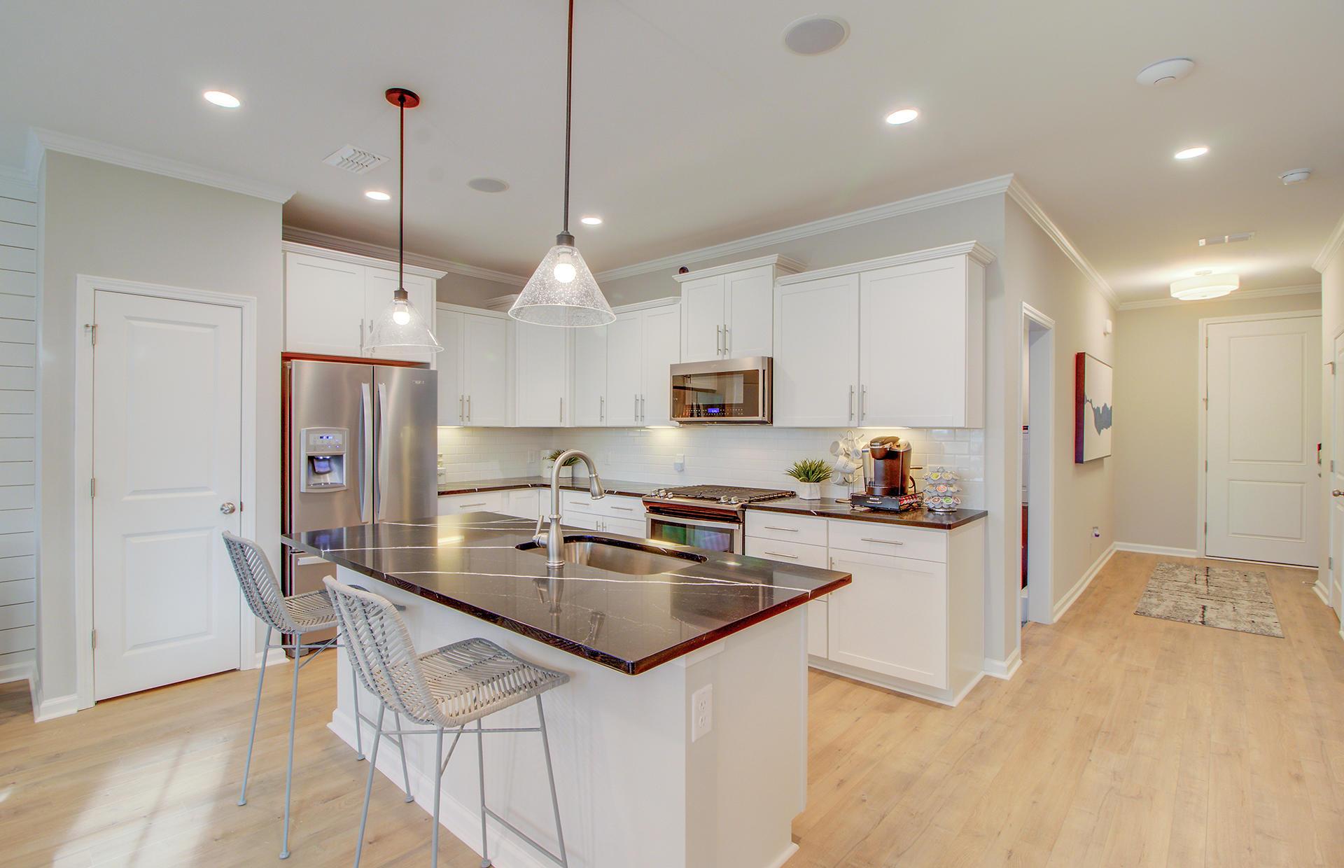 Carolina Bay Homes For Sale - 2336 Watchtower Lane, Charleston, SC - 14