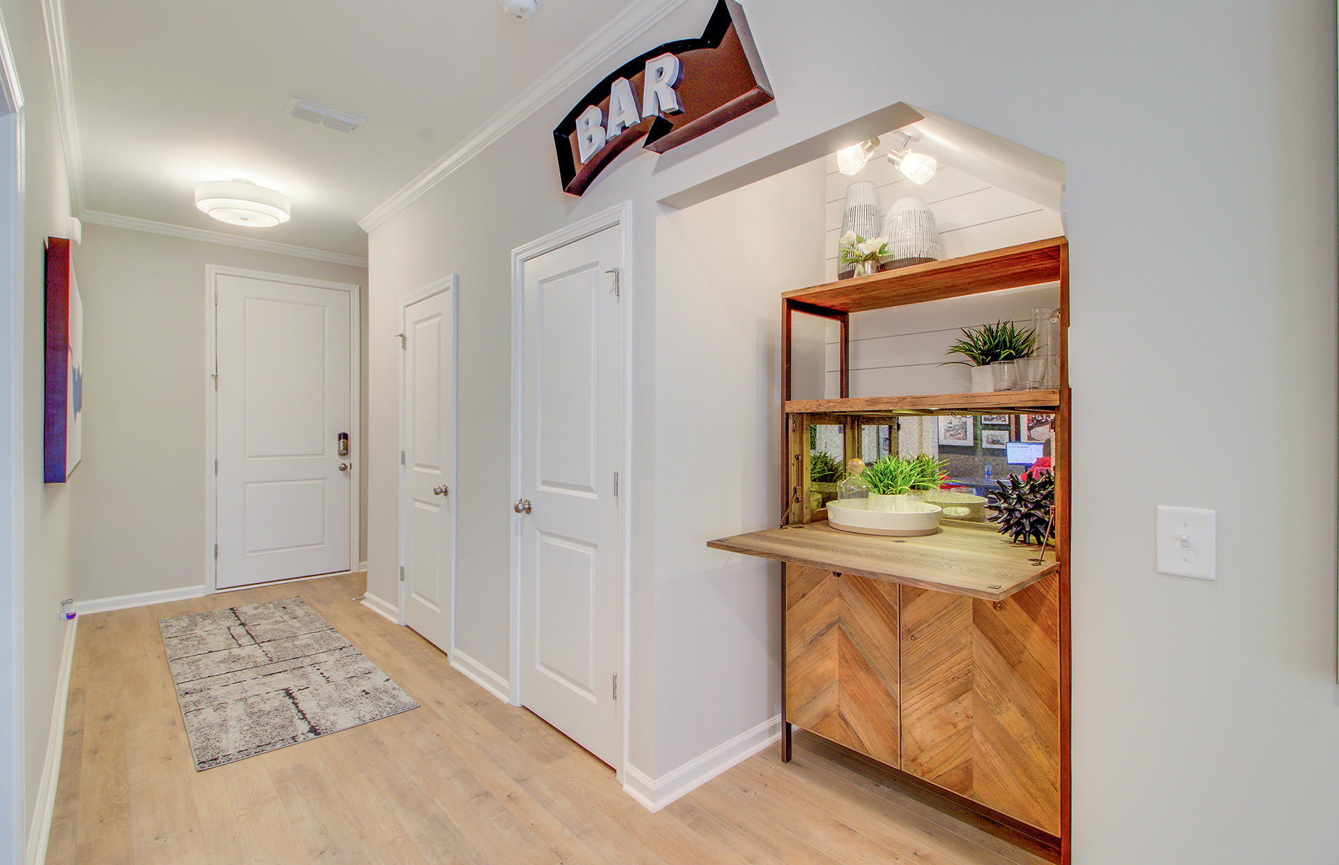 Carolina Bay Homes For Sale - 2336 Watchtower Lane, Charleston, SC - 10