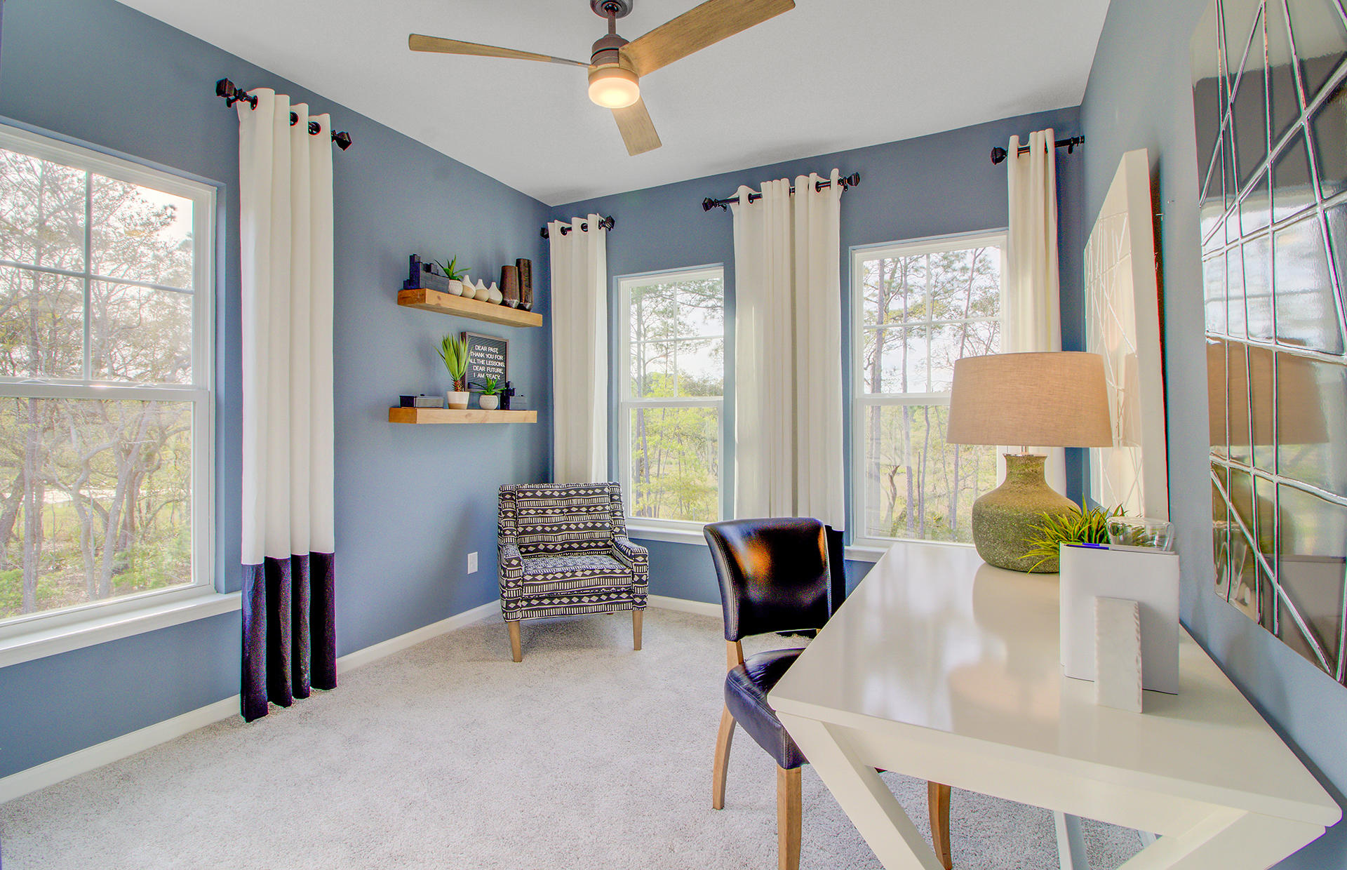 Carolina Bay Homes For Sale - 2336 Watchtower Lane, Charleston, SC - 8