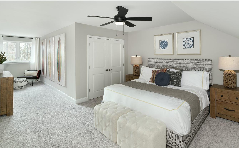 Carolina Bay Homes For Sale - 2336 Watchtower Lane, Charleston, SC - 1