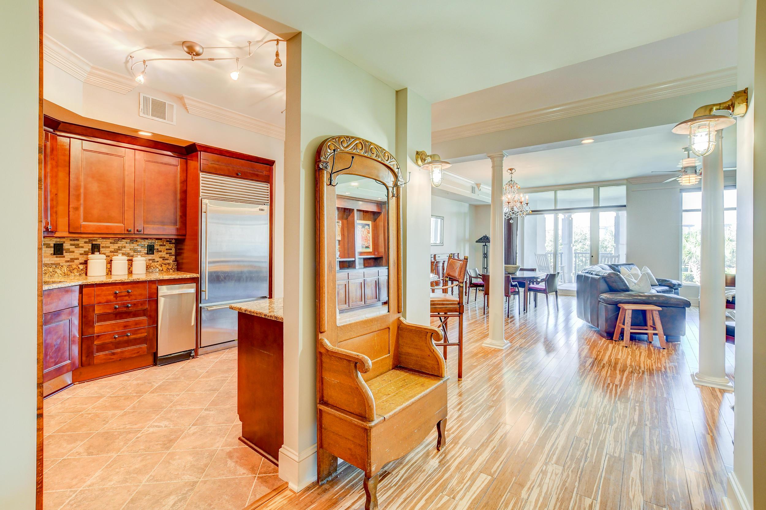 Renaissance On Chas Harbor Homes For Sale - 224 Plaza, Mount Pleasant, SC - 34