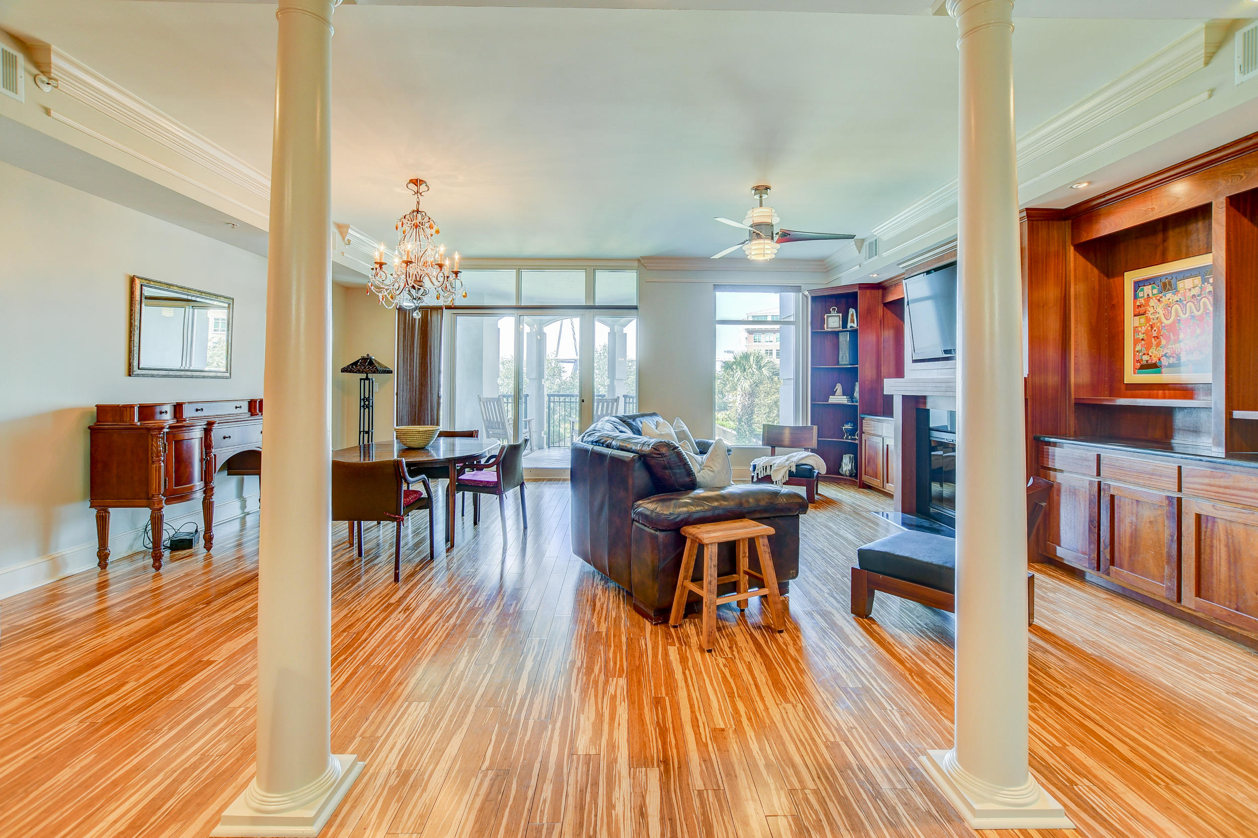 Renaissance On Chas Harbor Homes For Sale - 224 Plaza, Mount Pleasant, SC - 1