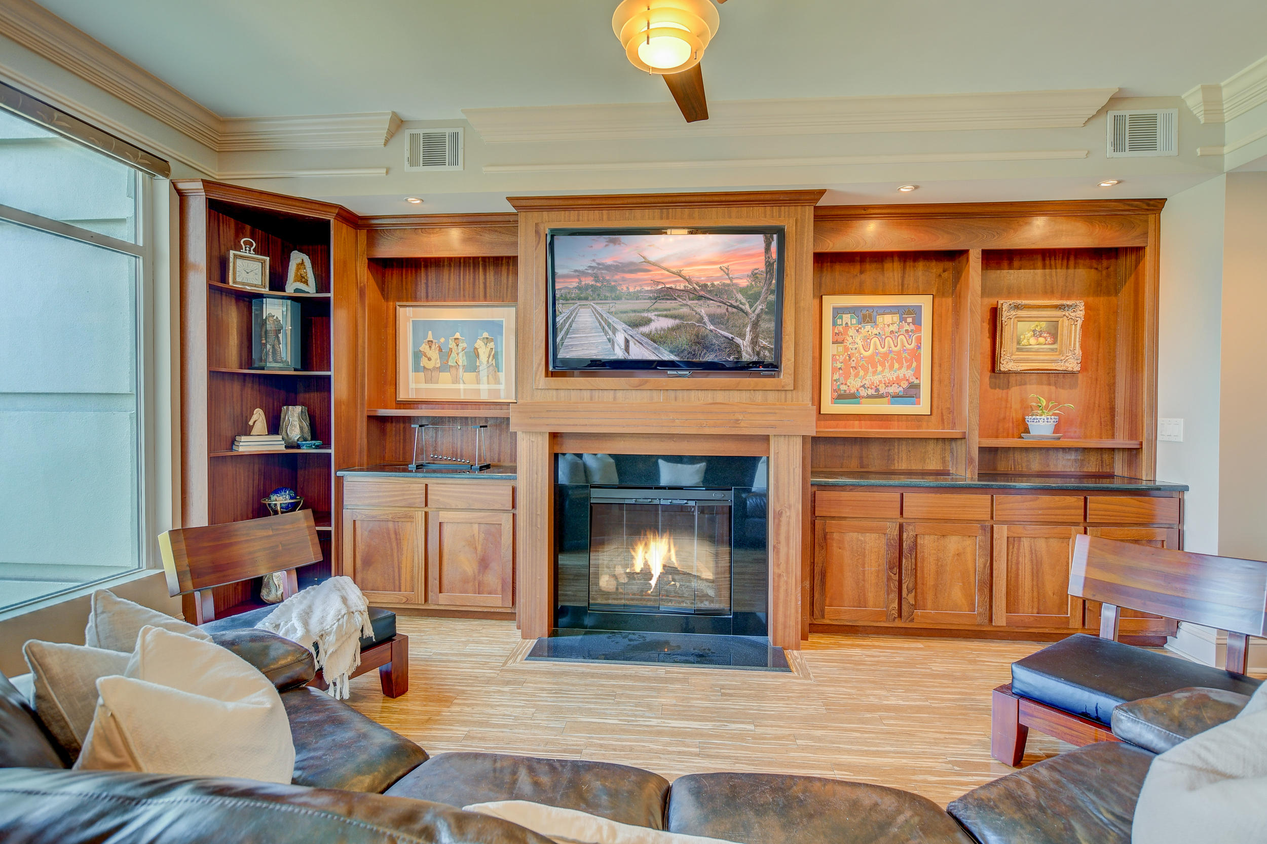 Renaissance On Chas Harbor Homes For Sale - 224 Plaza, Mount Pleasant, SC - 32