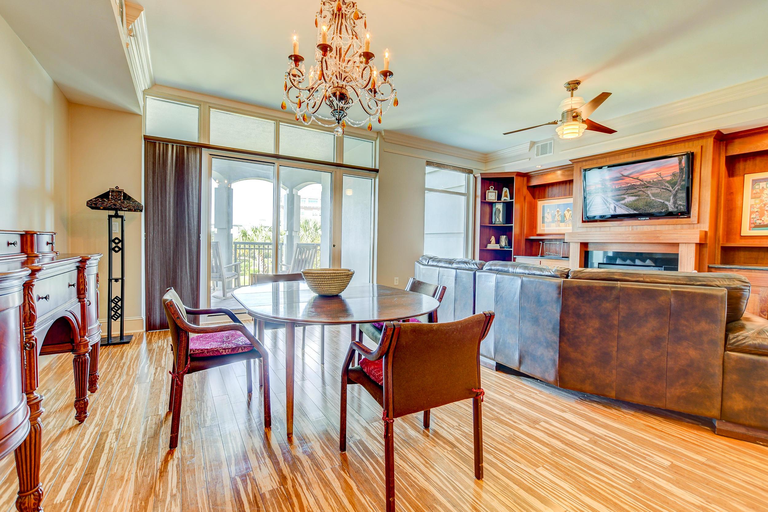 Renaissance On Chas Harbor Homes For Sale - 224 Plaza, Mount Pleasant, SC - 30