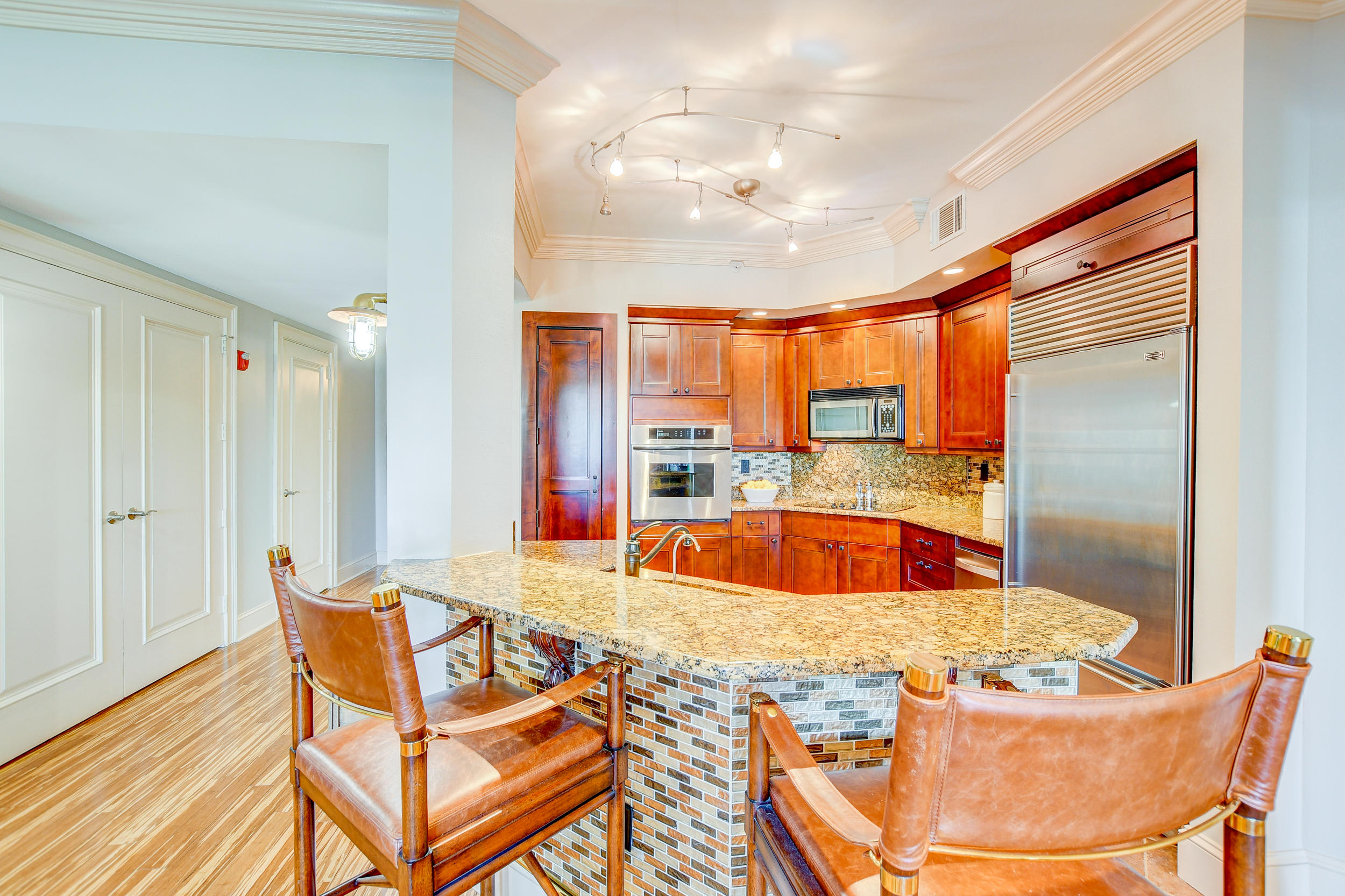 Renaissance On Chas Harbor Homes For Sale - 224 Plaza, Mount Pleasant, SC - 42