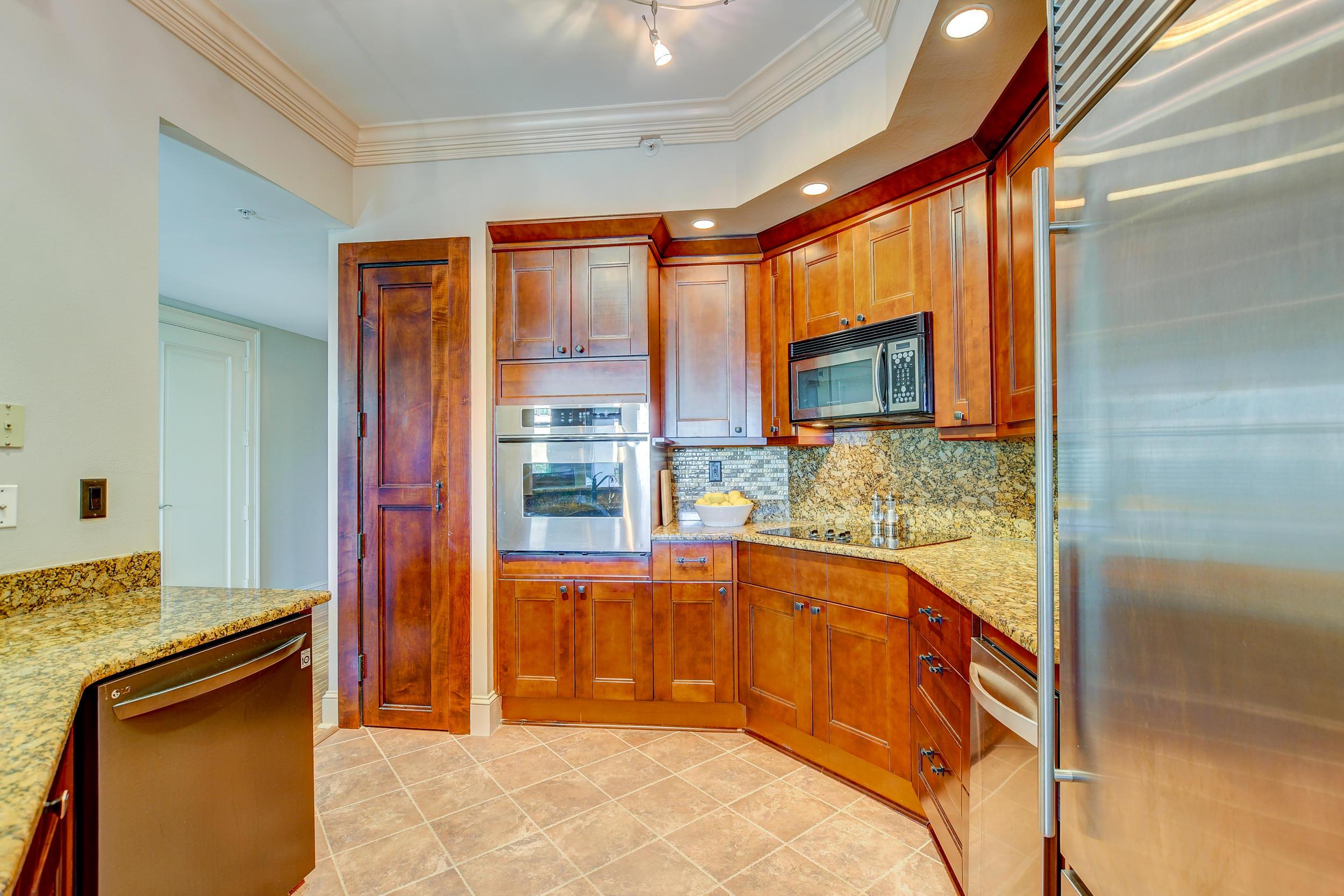Renaissance On Chas Harbor Homes For Sale - 224 Plaza, Mount Pleasant, SC - 11