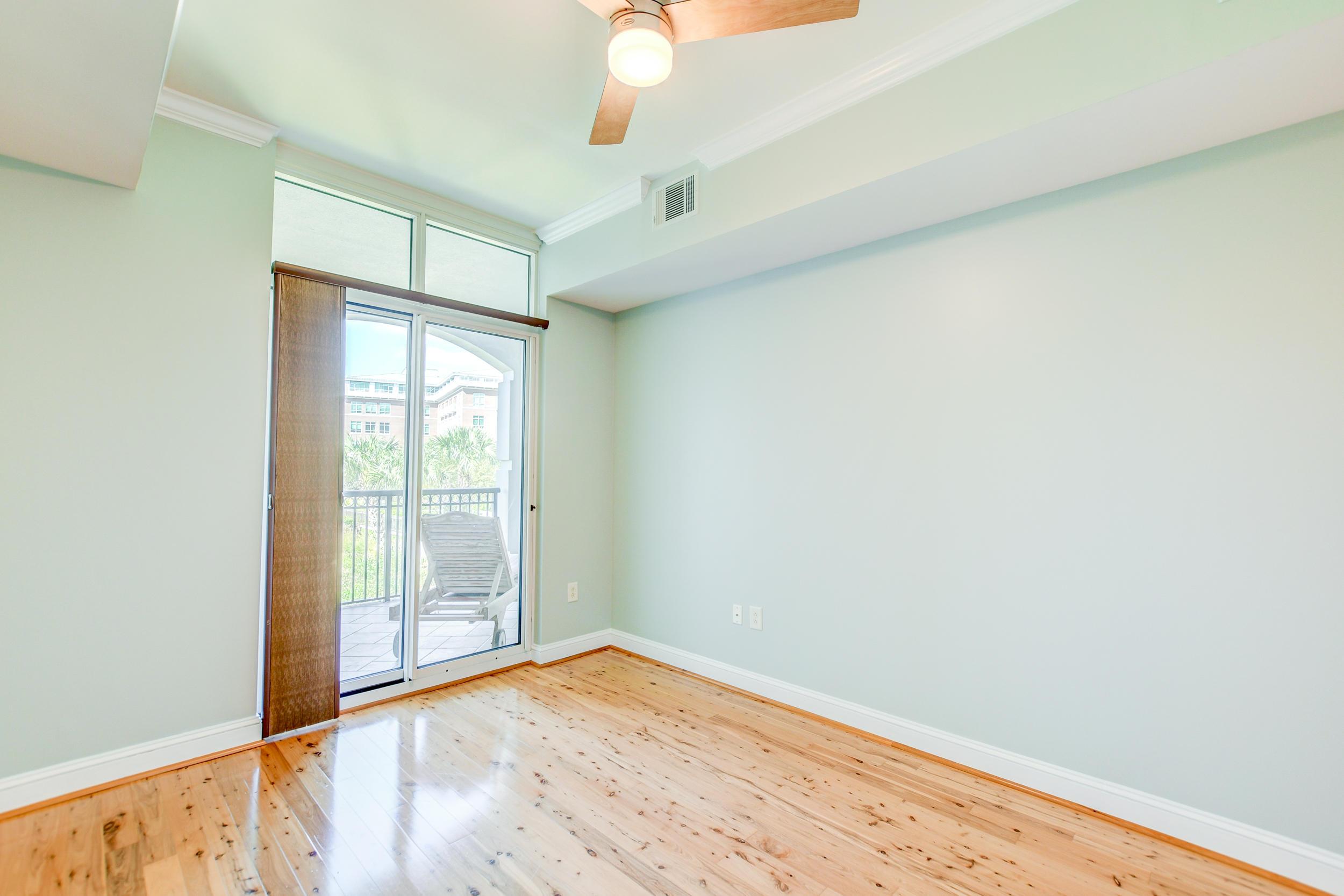 Renaissance On Chas Harbor Homes For Sale - 224 Plaza, Mount Pleasant, SC - 22