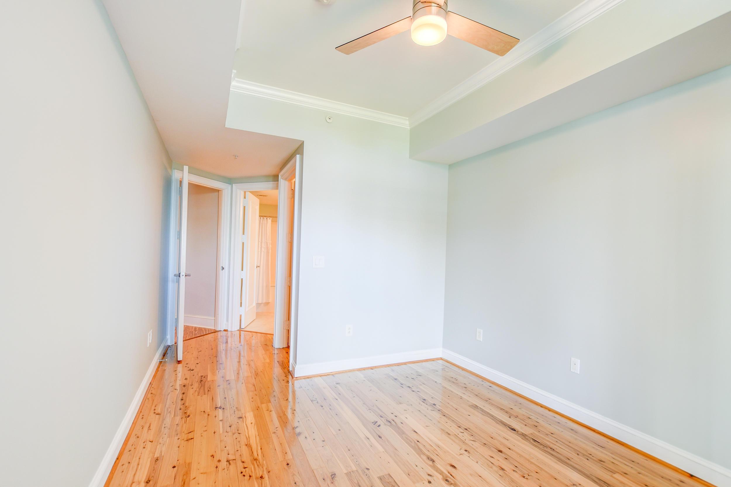 Renaissance On Chas Harbor Homes For Sale - 224 Plaza, Mount Pleasant, SC - 23