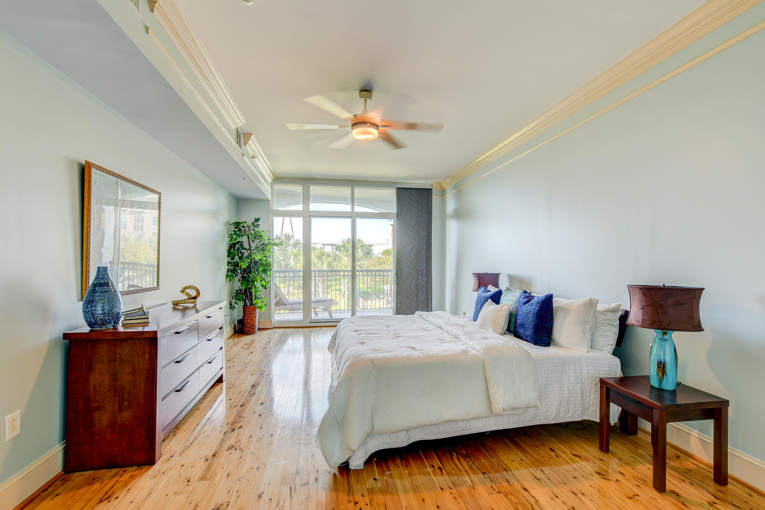 Renaissance On Chas Harbor Homes For Sale - 224 Plaza, Mount Pleasant, SC - 14