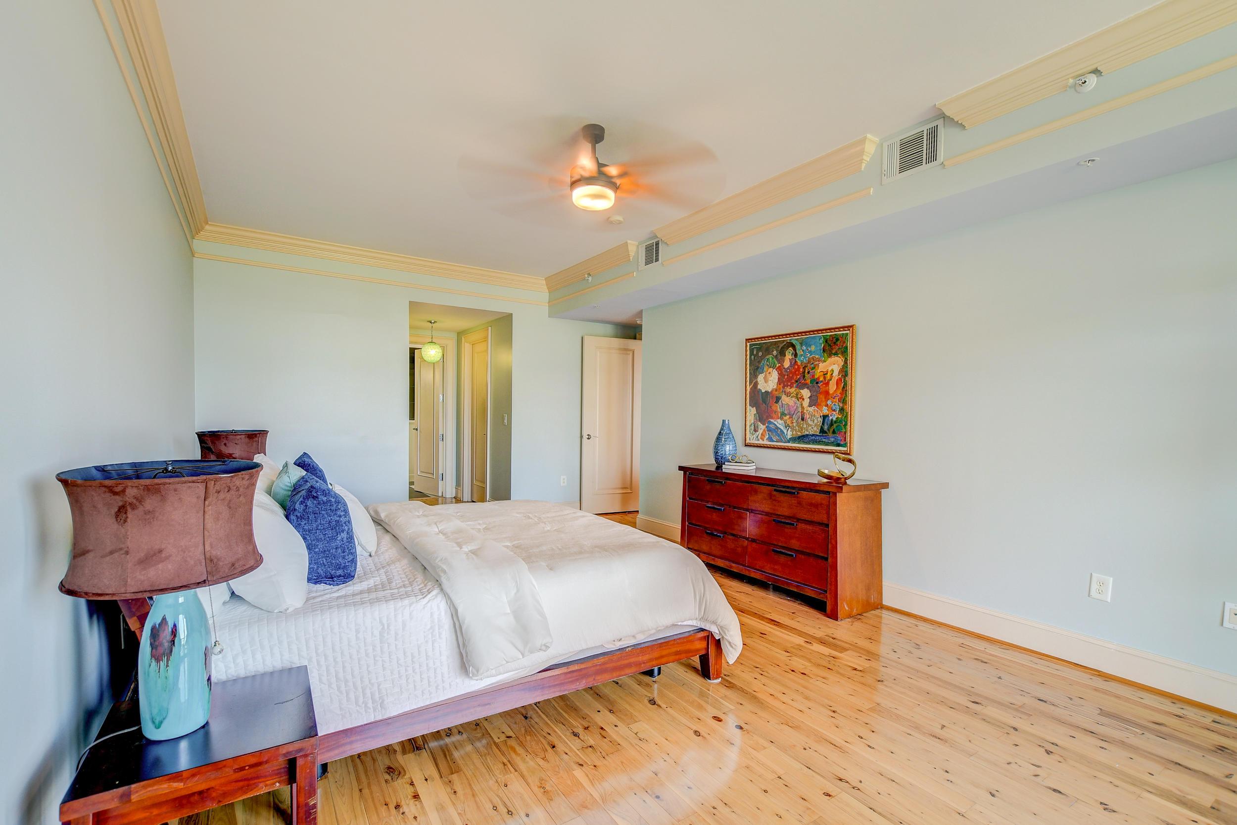 Renaissance On Chas Harbor Homes For Sale - 224 Plaza, Mount Pleasant, SC - 15