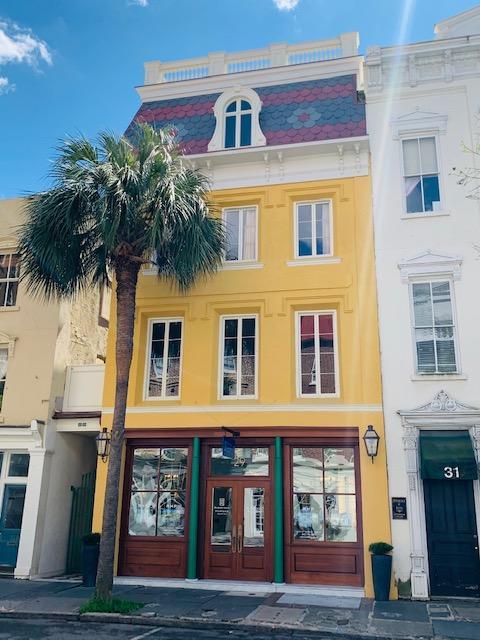 Charleston Address - MLS Number: 20029516