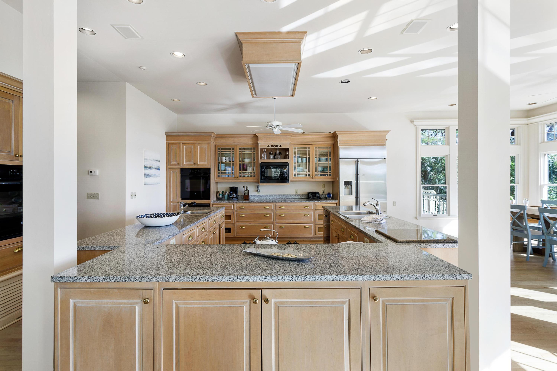 Kiawah Island Homes For Sale - 6 Ocean Course, Kiawah Island, SC - 33