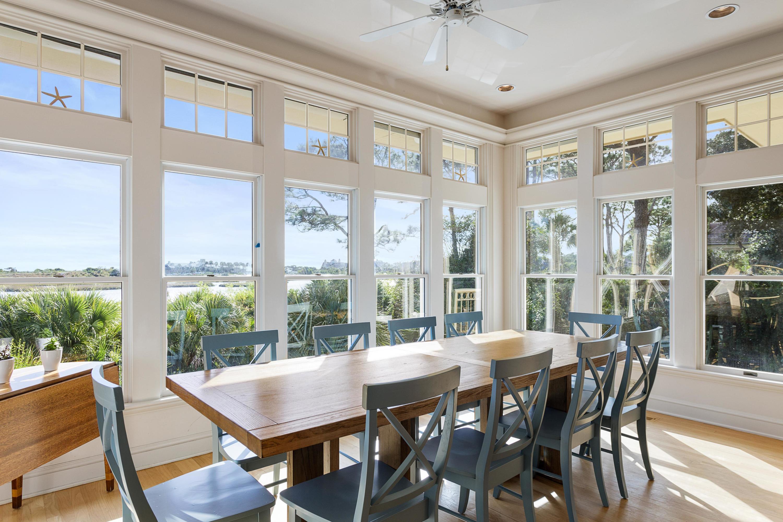 Kiawah Island Homes For Sale - 6 Ocean Course, Kiawah Island, SC - 0