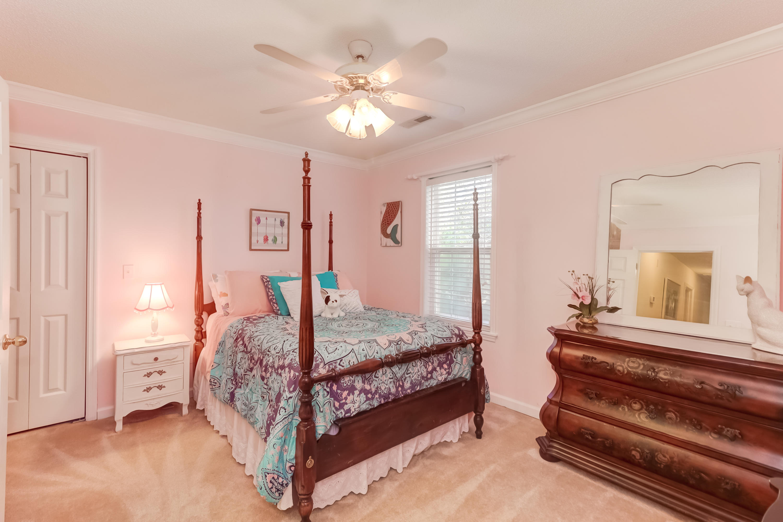 Charleston Address - MLS Number: 20029490