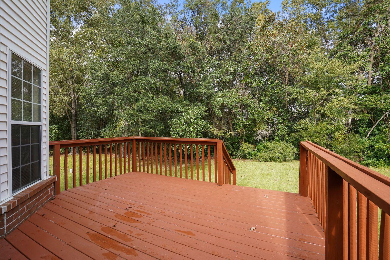Crowfield Plantation Homes For Sale - 161 Belleplaine, Goose Creek, SC - 37