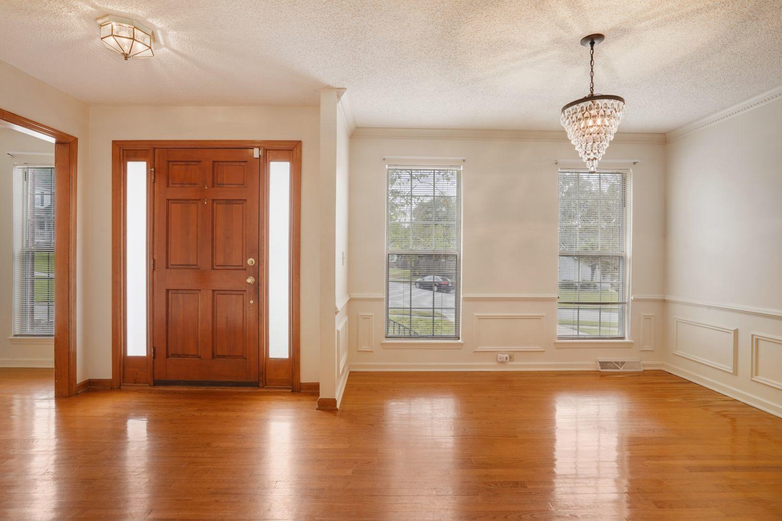 Crowfield Plantation Homes For Sale - 161 Belleplaine, Goose Creek, SC - 36